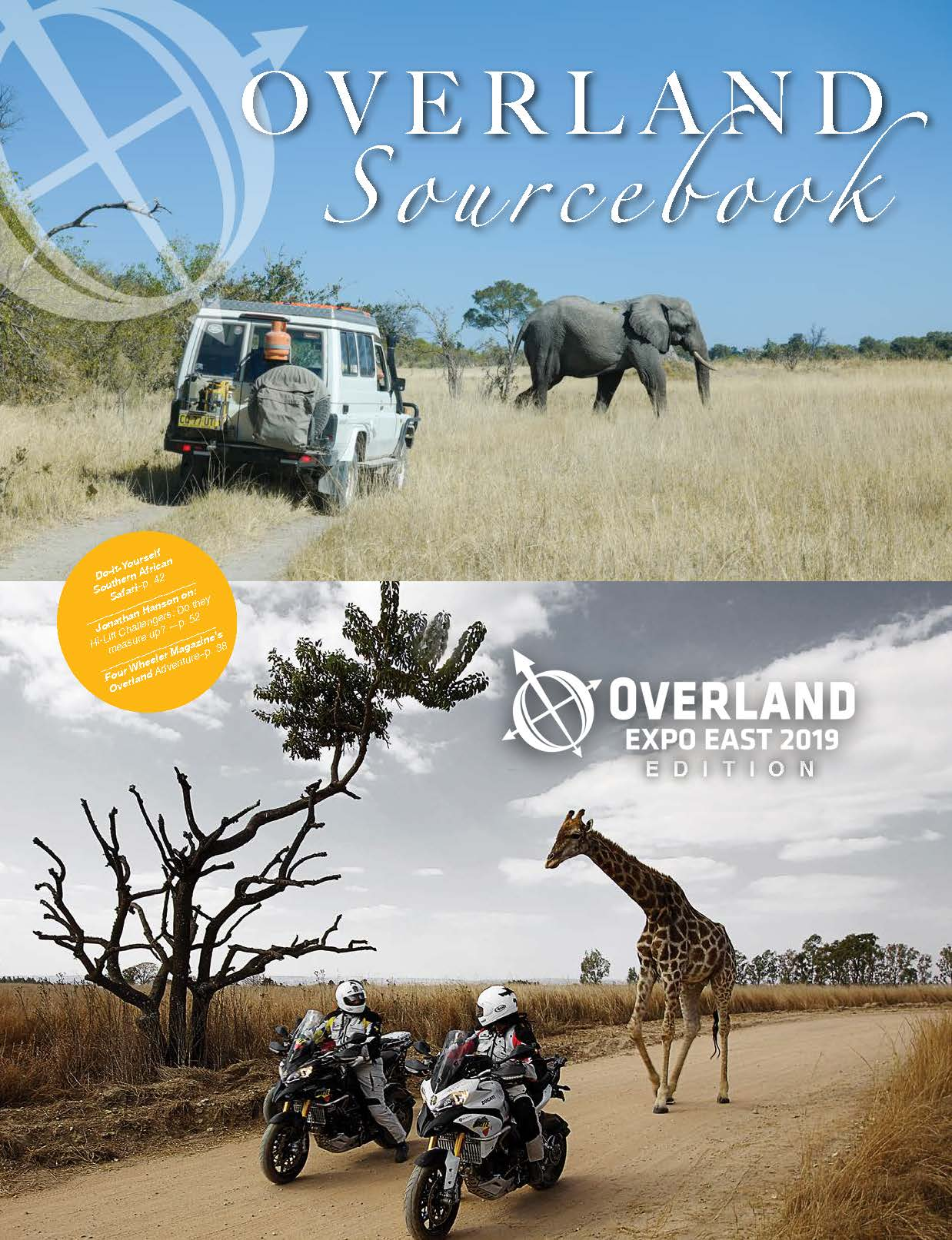 19E Sourcebook Cover.jpg