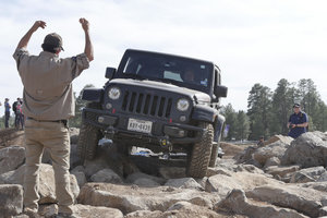 Jeep On Rocks_small.jpg