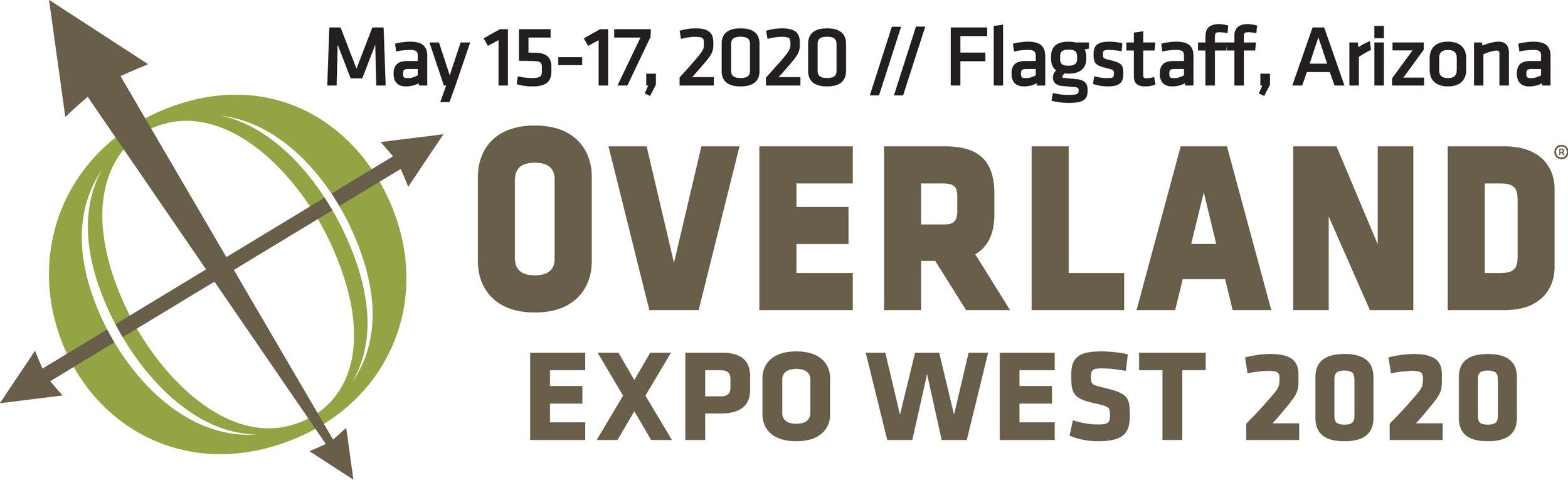 OE-WEST-2020-Dates.jpg