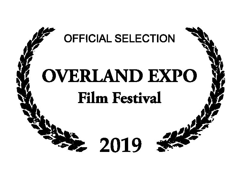 Overland Expo Film Festival Emblem 2019-01.png