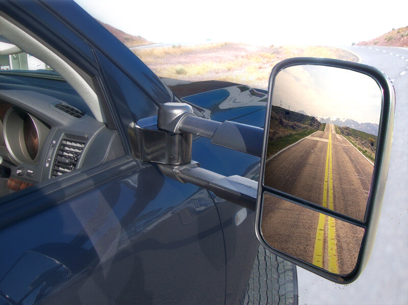 Clearview Towing Mirror.jpg