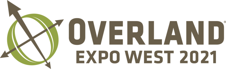 2021 Overland Expo West