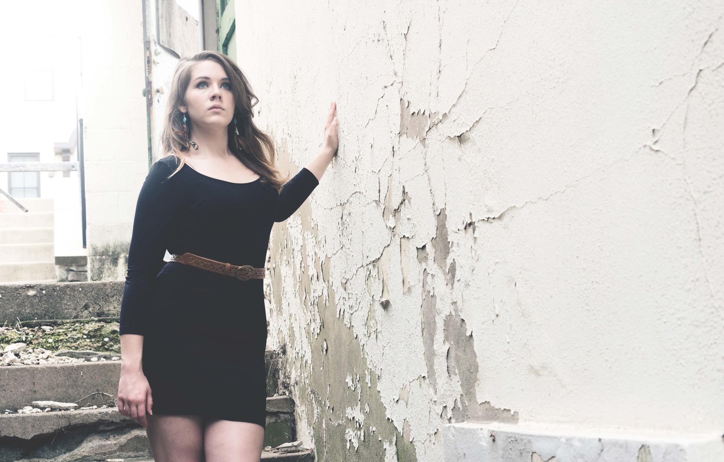 Samantha-Killbride-5