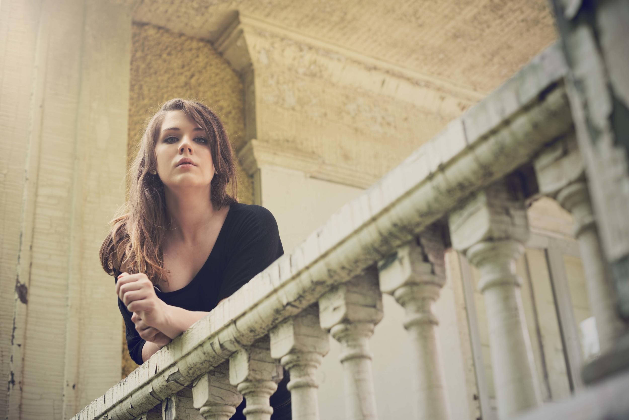 Samantha-Killbride-2