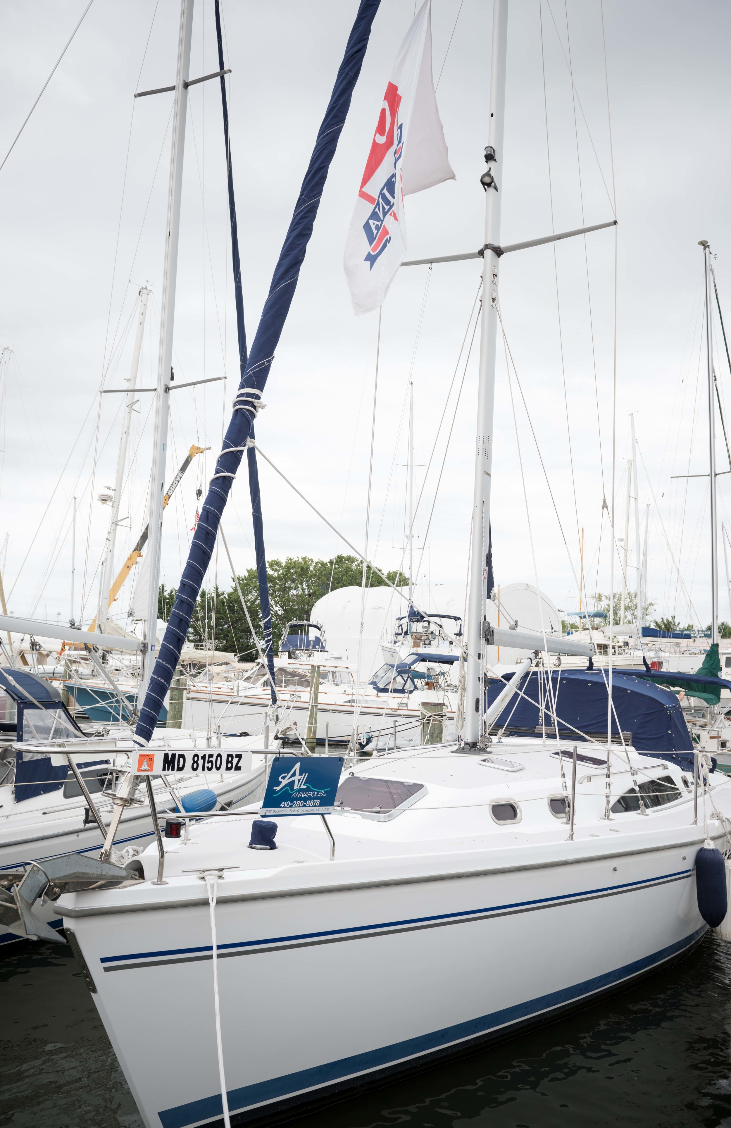 Eastport-Annapolis-Sailboats-1