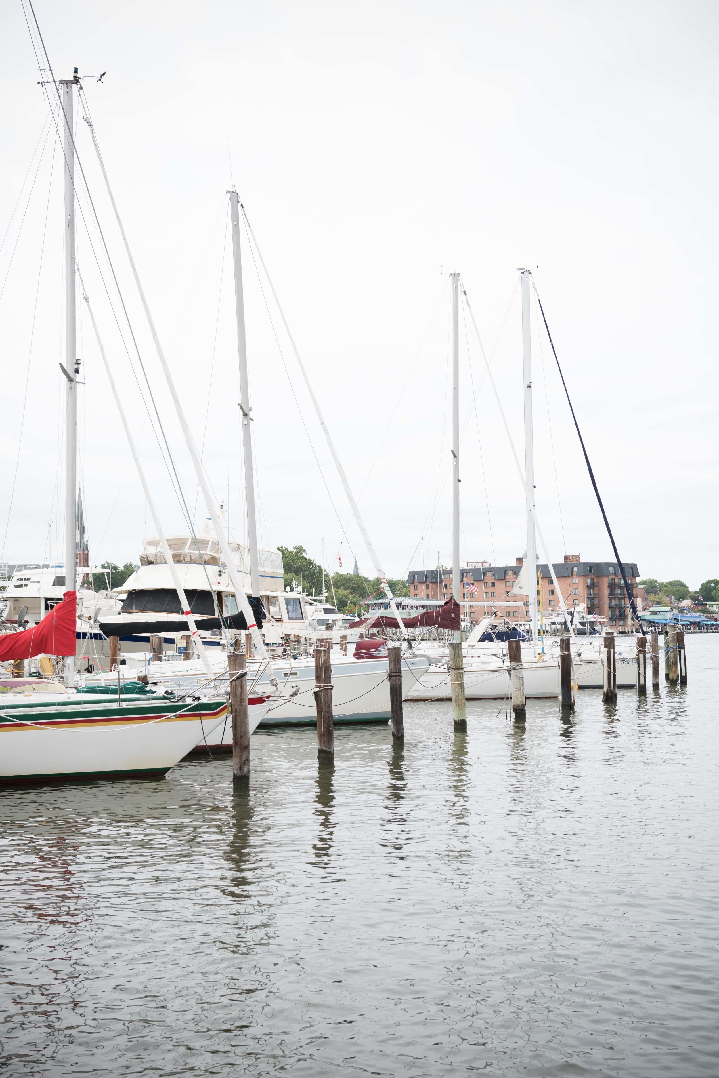 Eastport-Annapolis-Sailboats-3