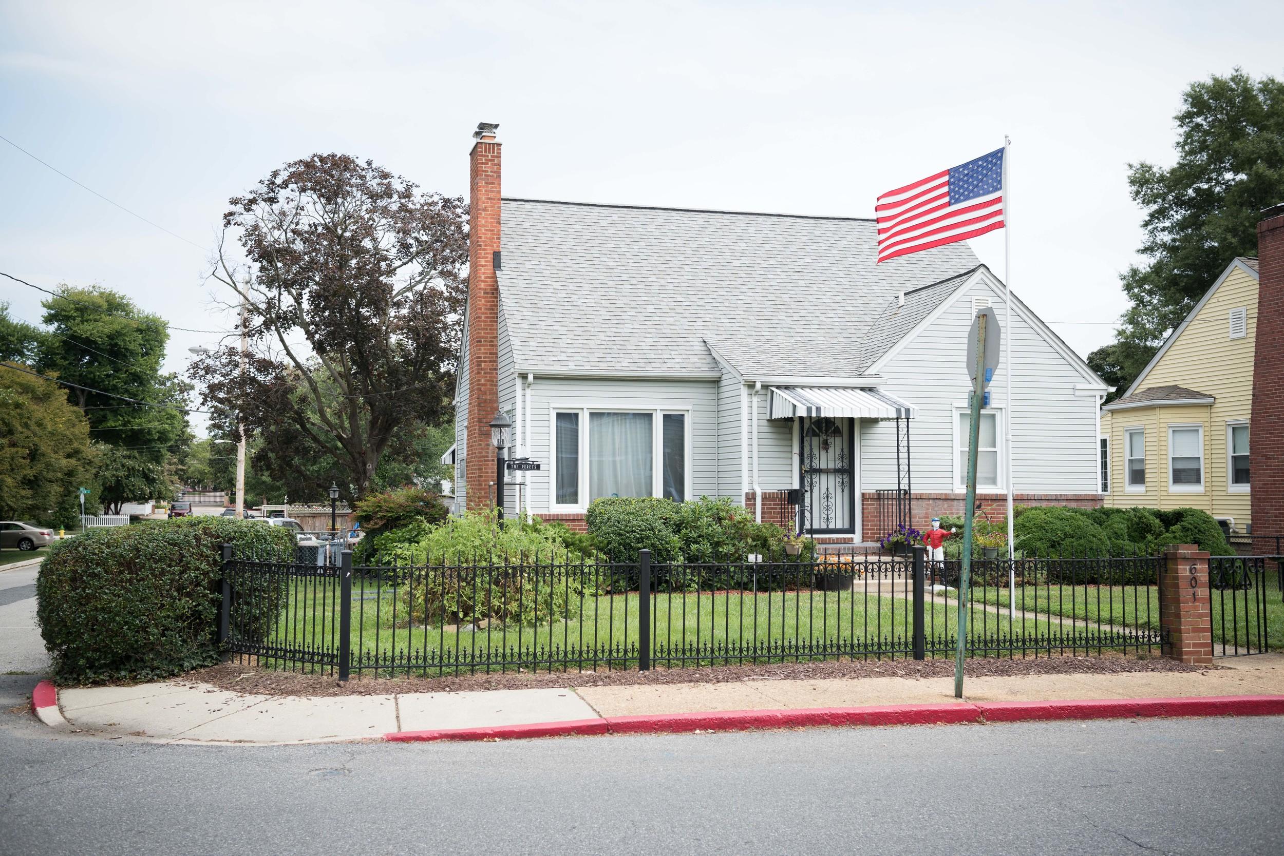 Eastport-Annapolis-House-2