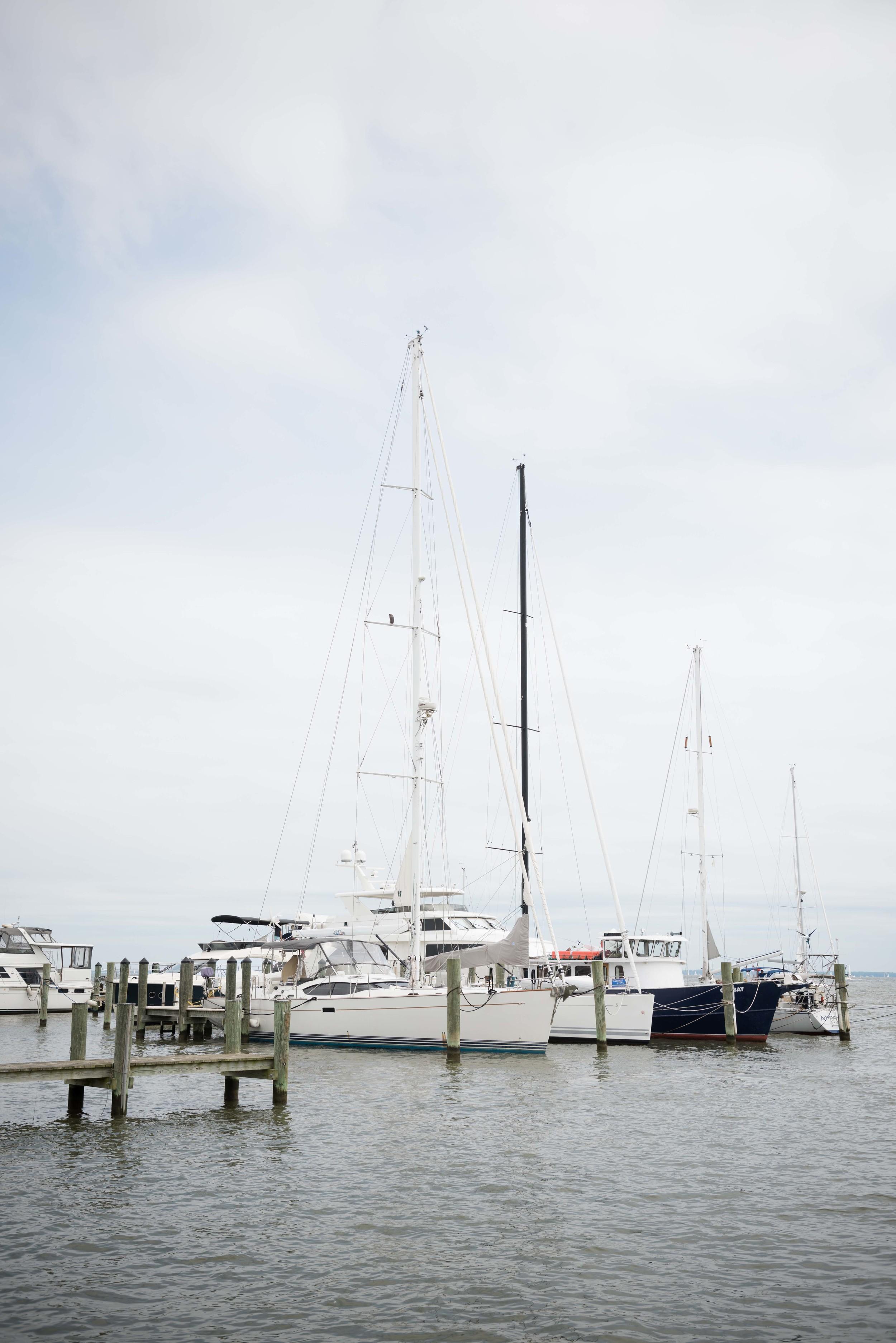 Eastport-Annapolis-Sailboats-4