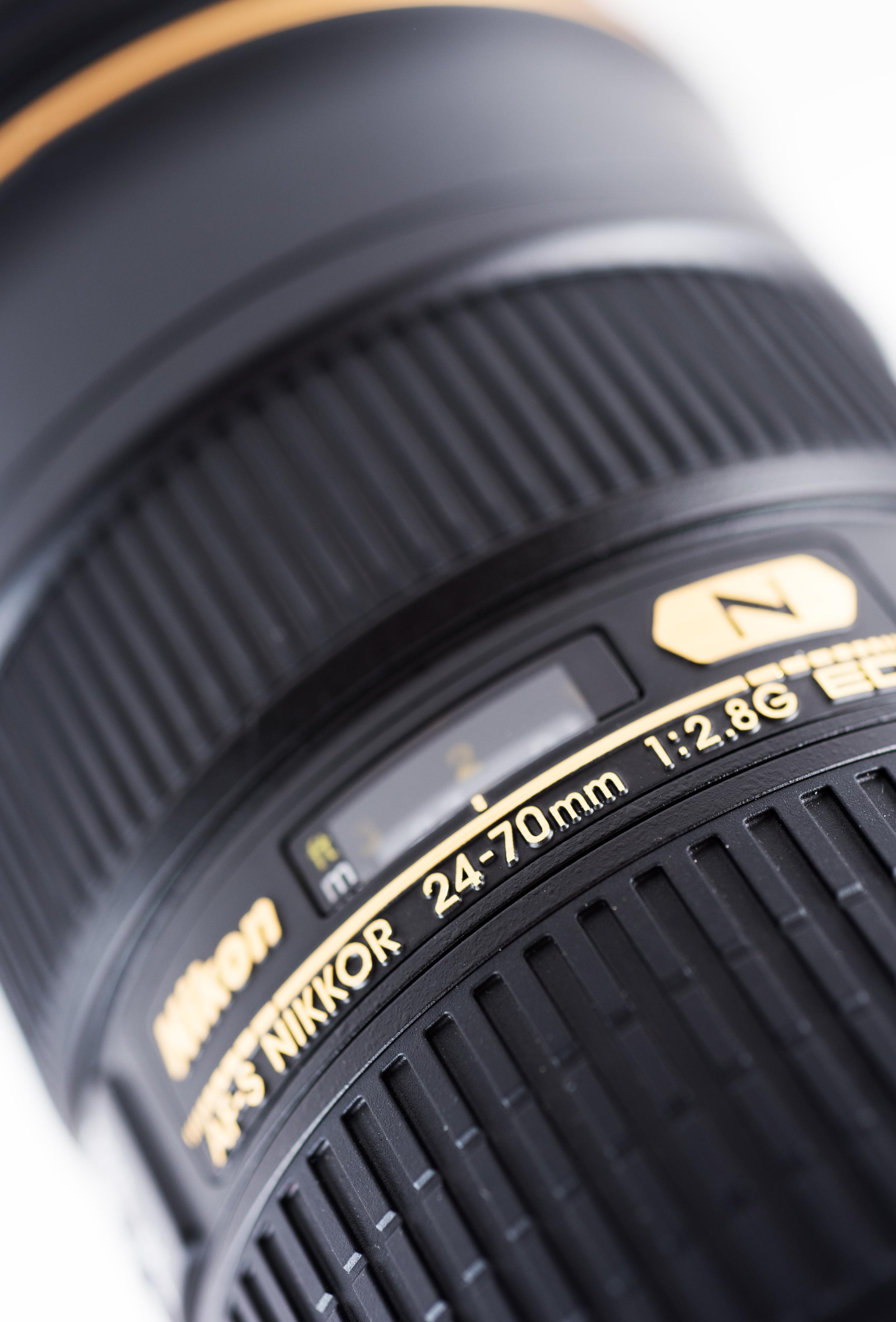 Shot with:  AF Micro-Nikkor 60mm f/2.8D