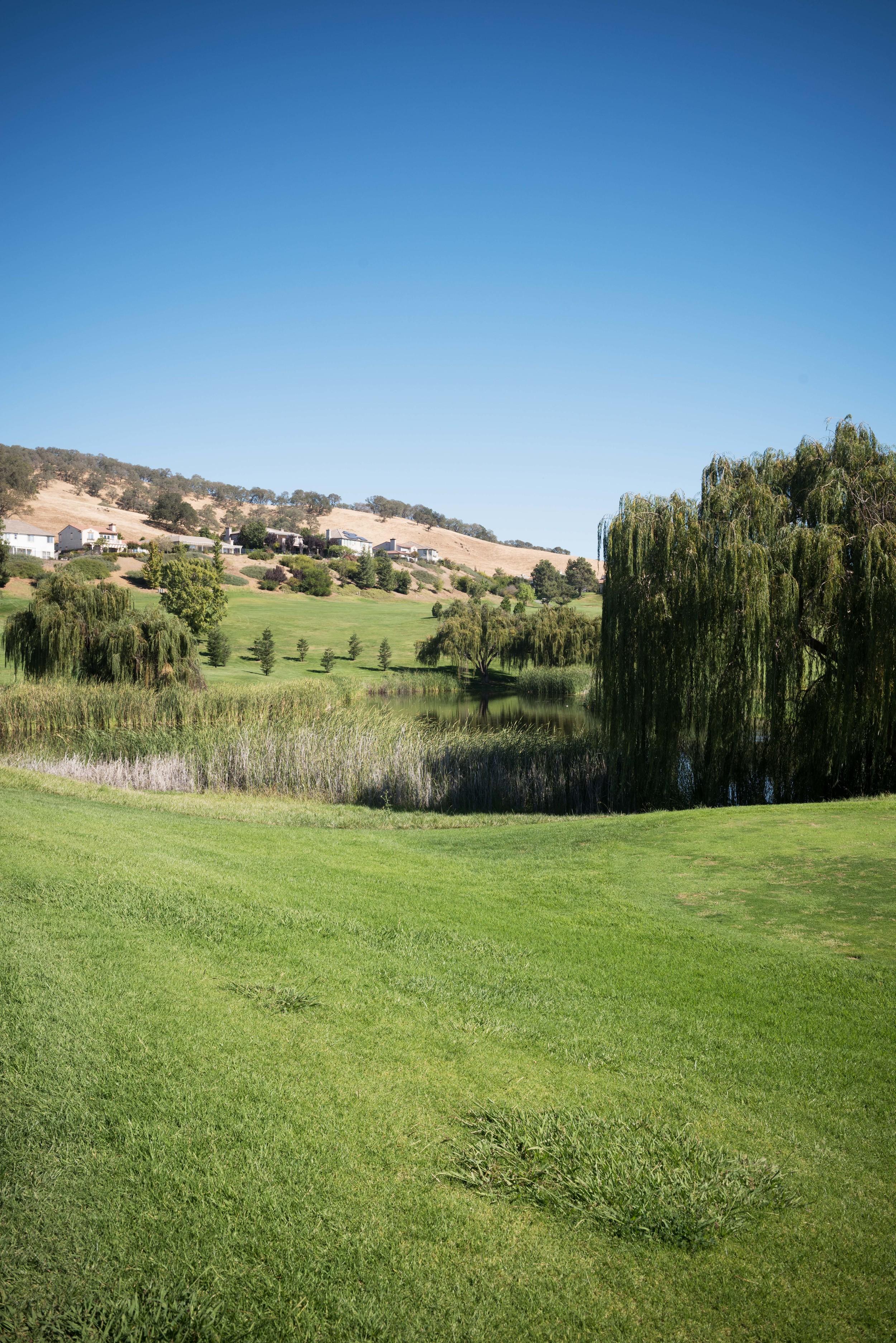 Rancho-Solano-CA-2