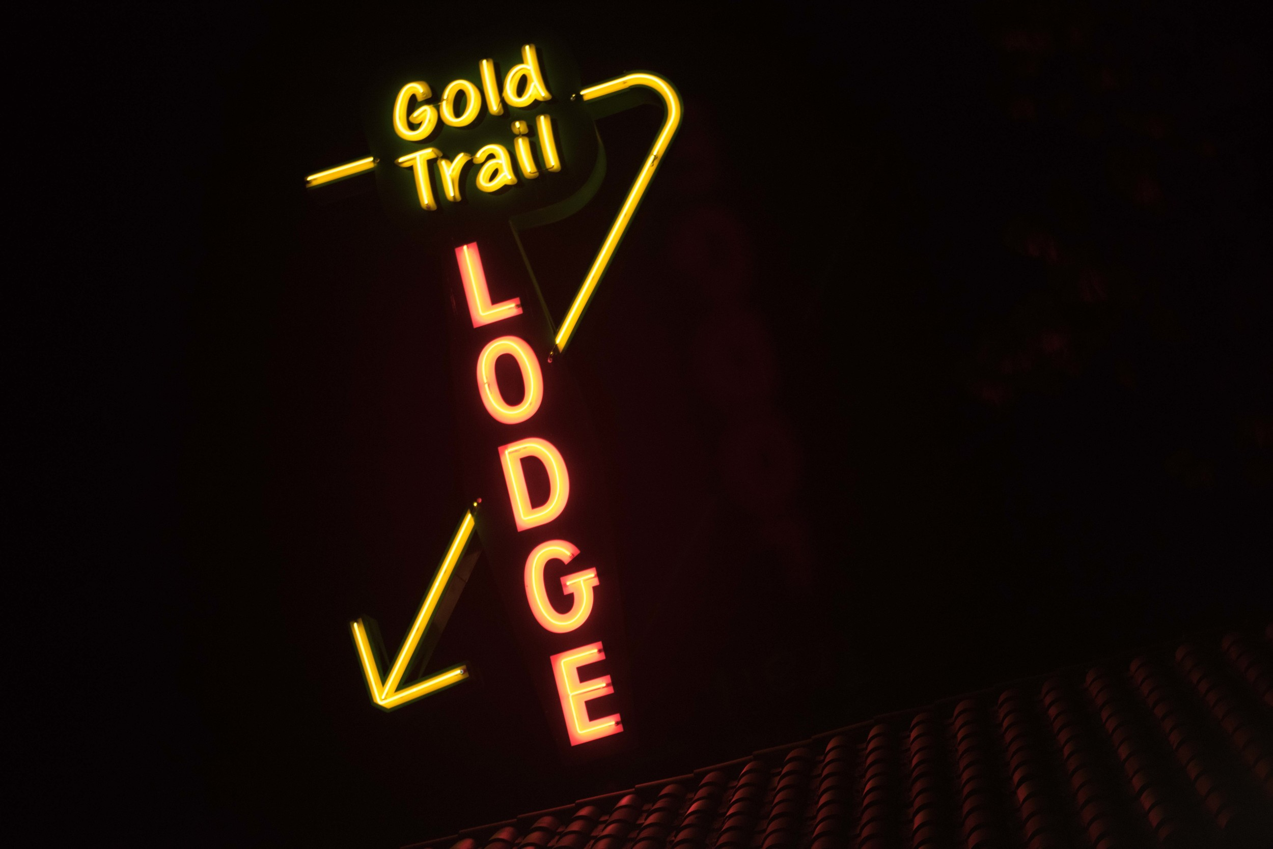 Gold-Trail-Lodge-Placerville-CA
