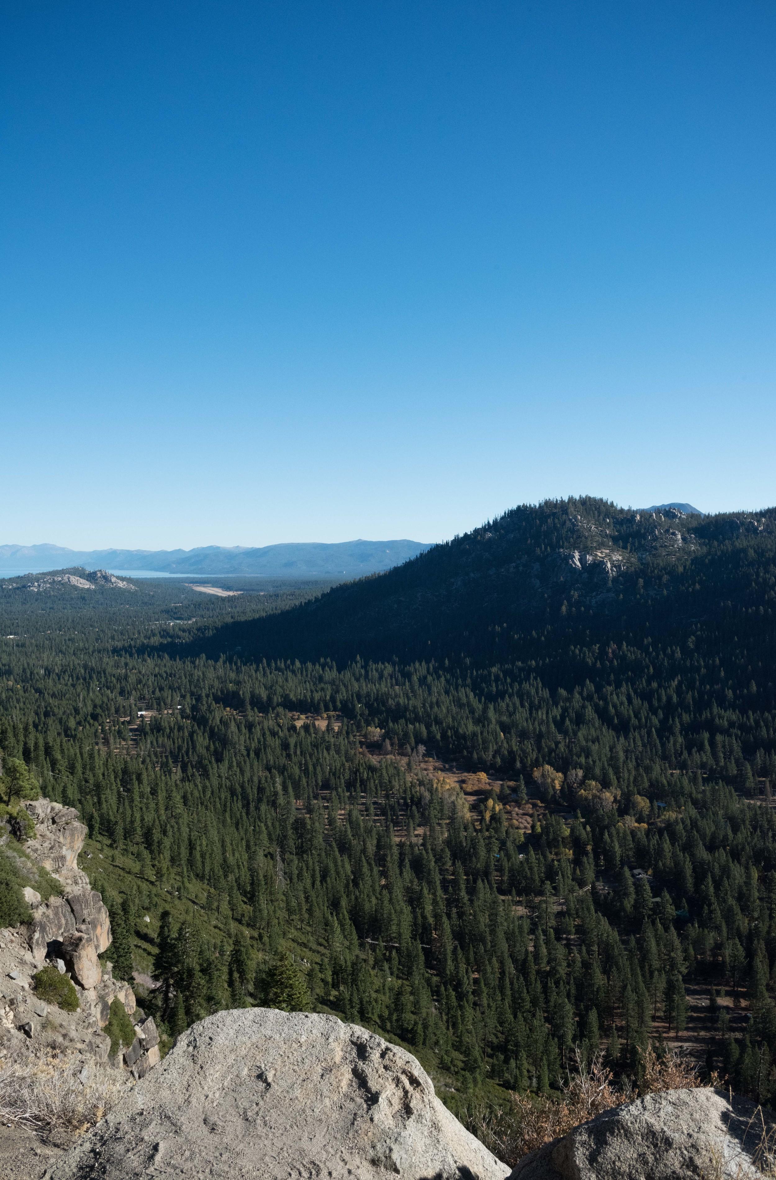 lake-tahoe-ca-1