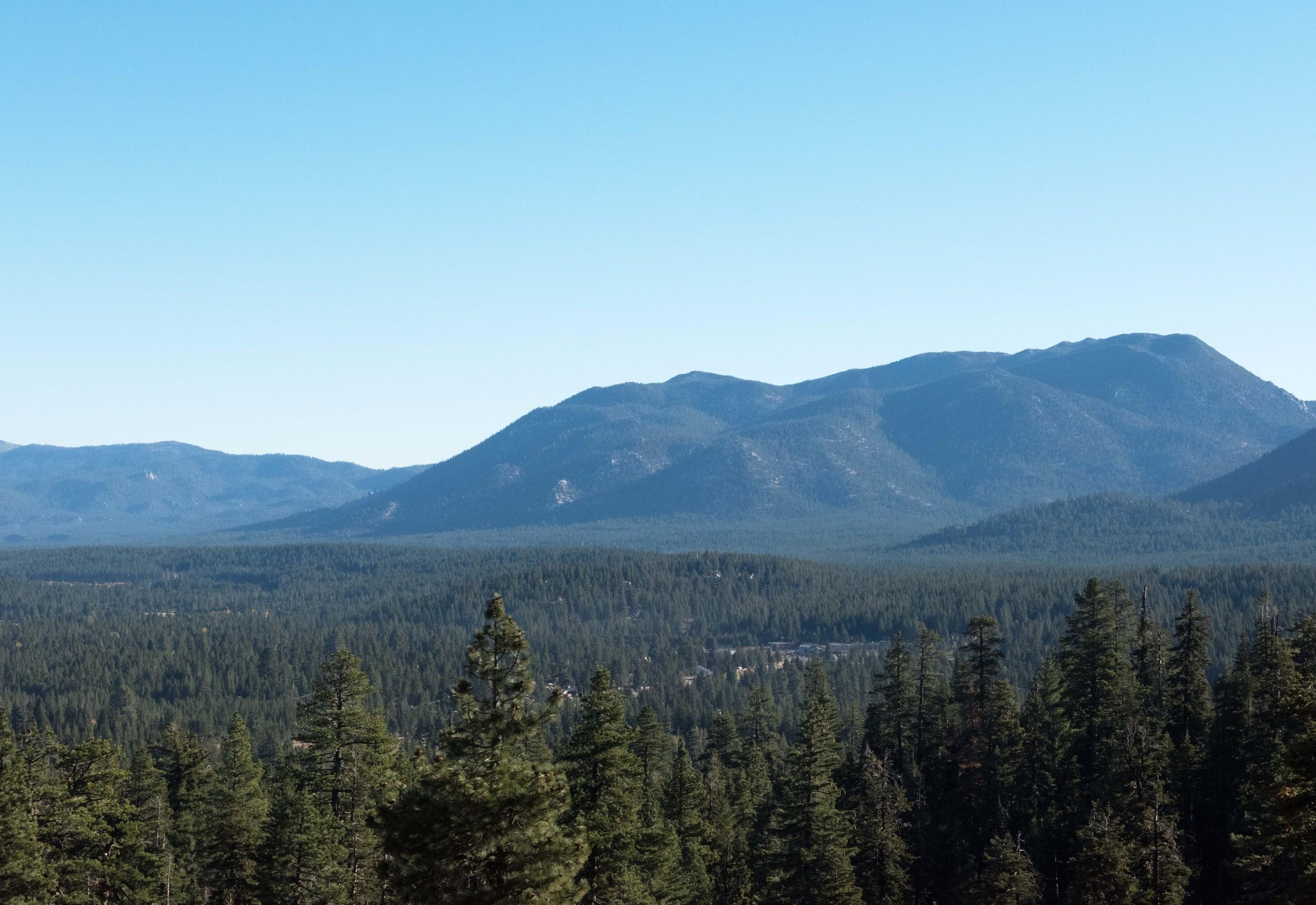 lake-tahoe-ca-2