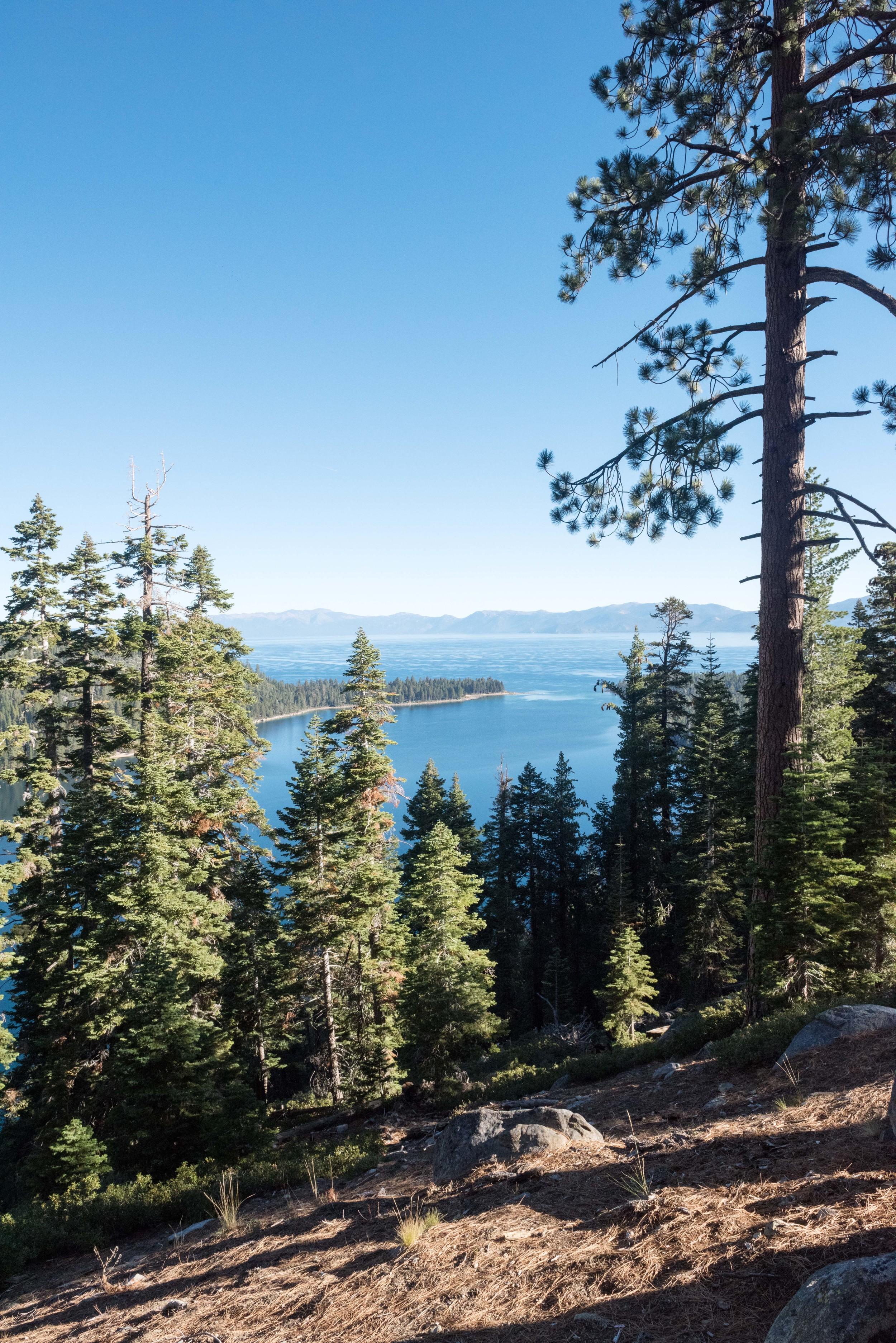 lake-tahoe-ca-6