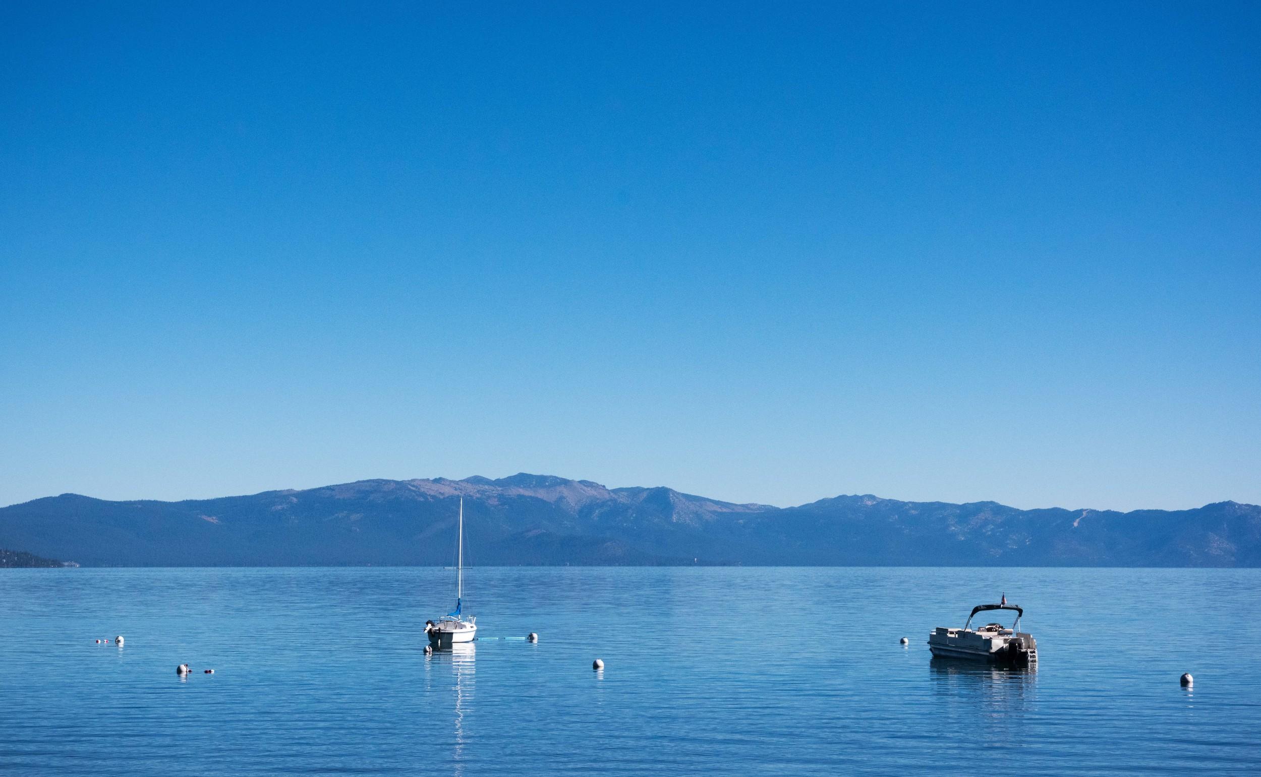 lake-tahoe-ca-8