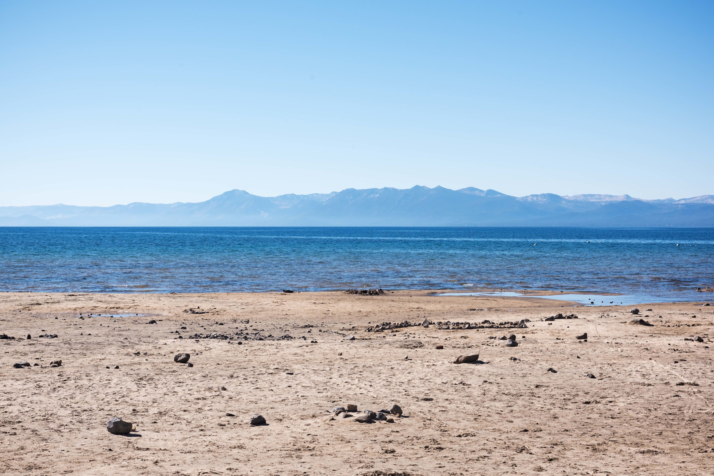 lake-tahoe-ca-10
