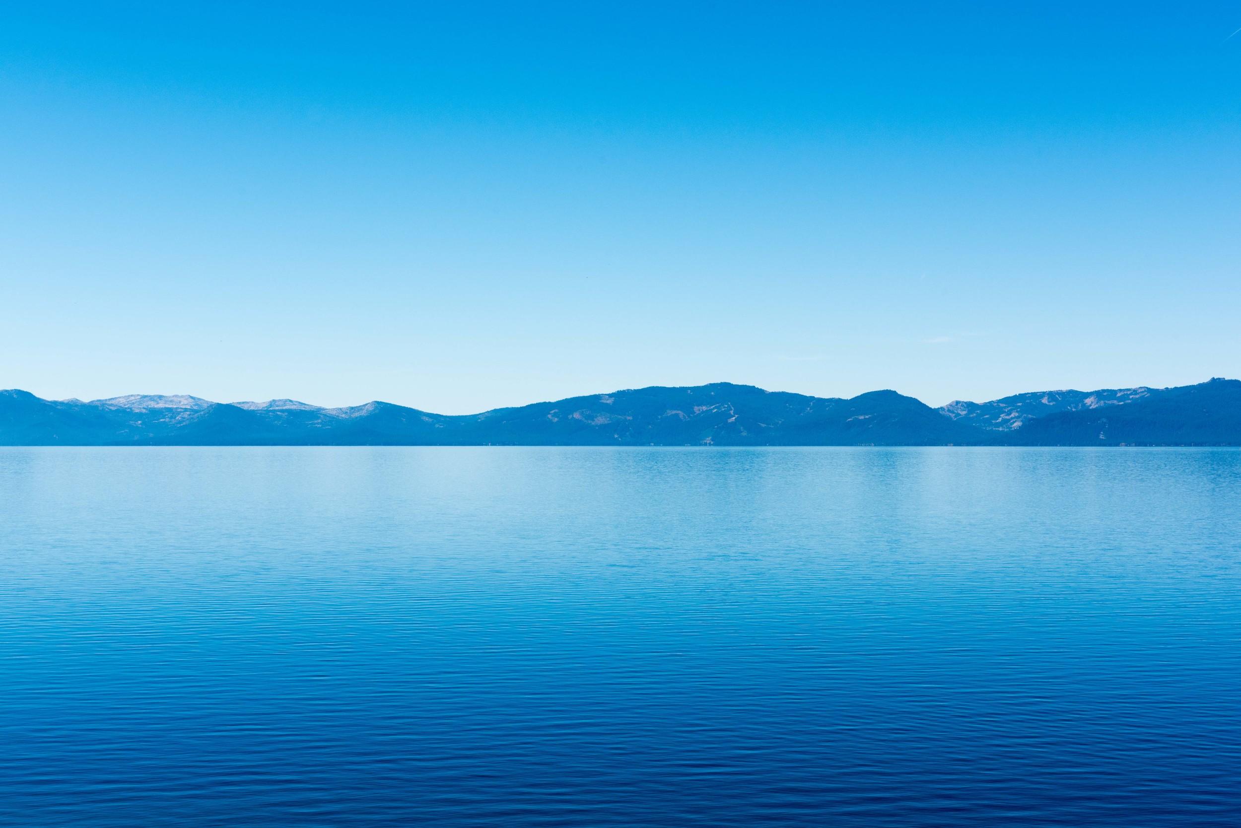 lake-tahoe-ca-15