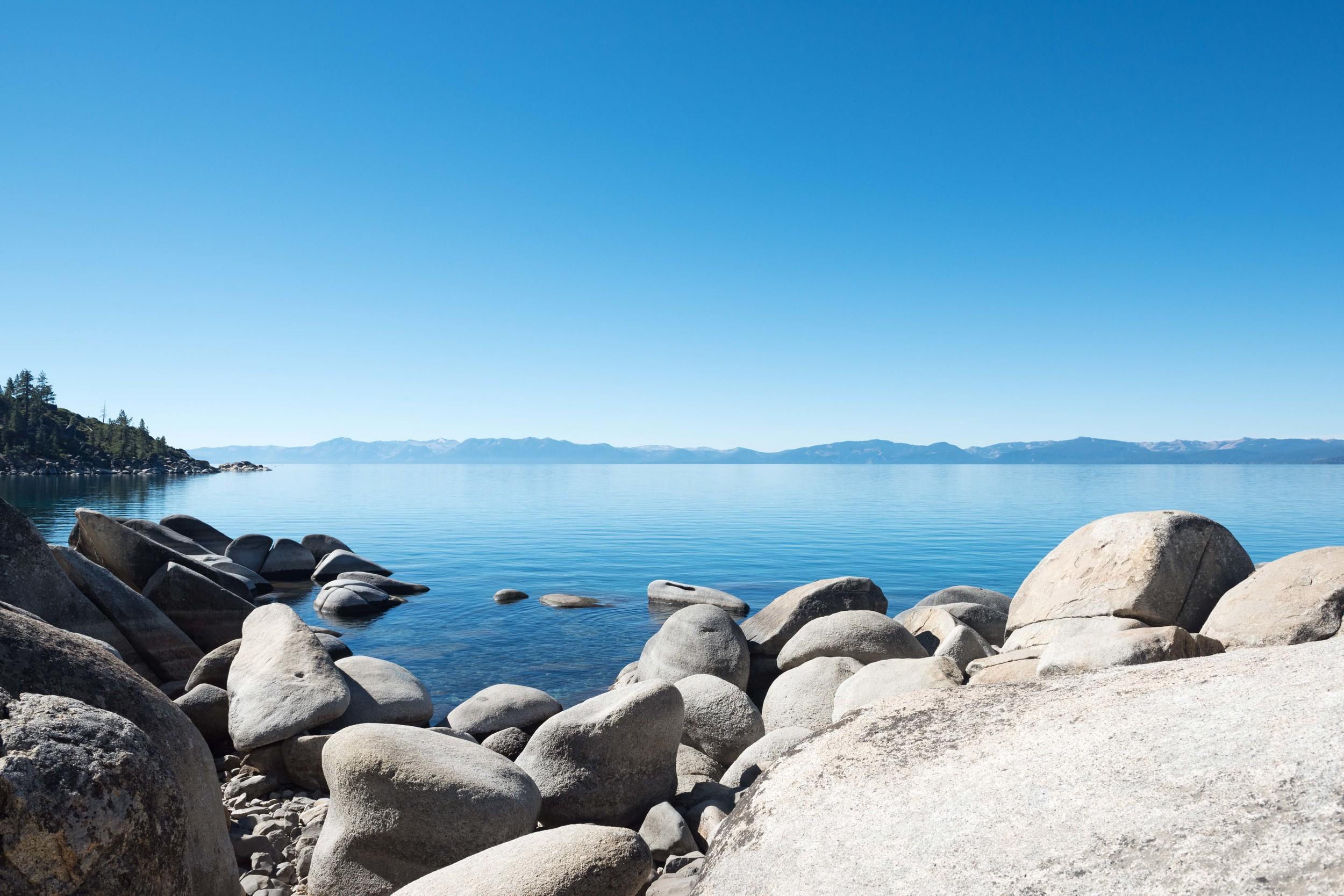 lake-tahoe-ca-16