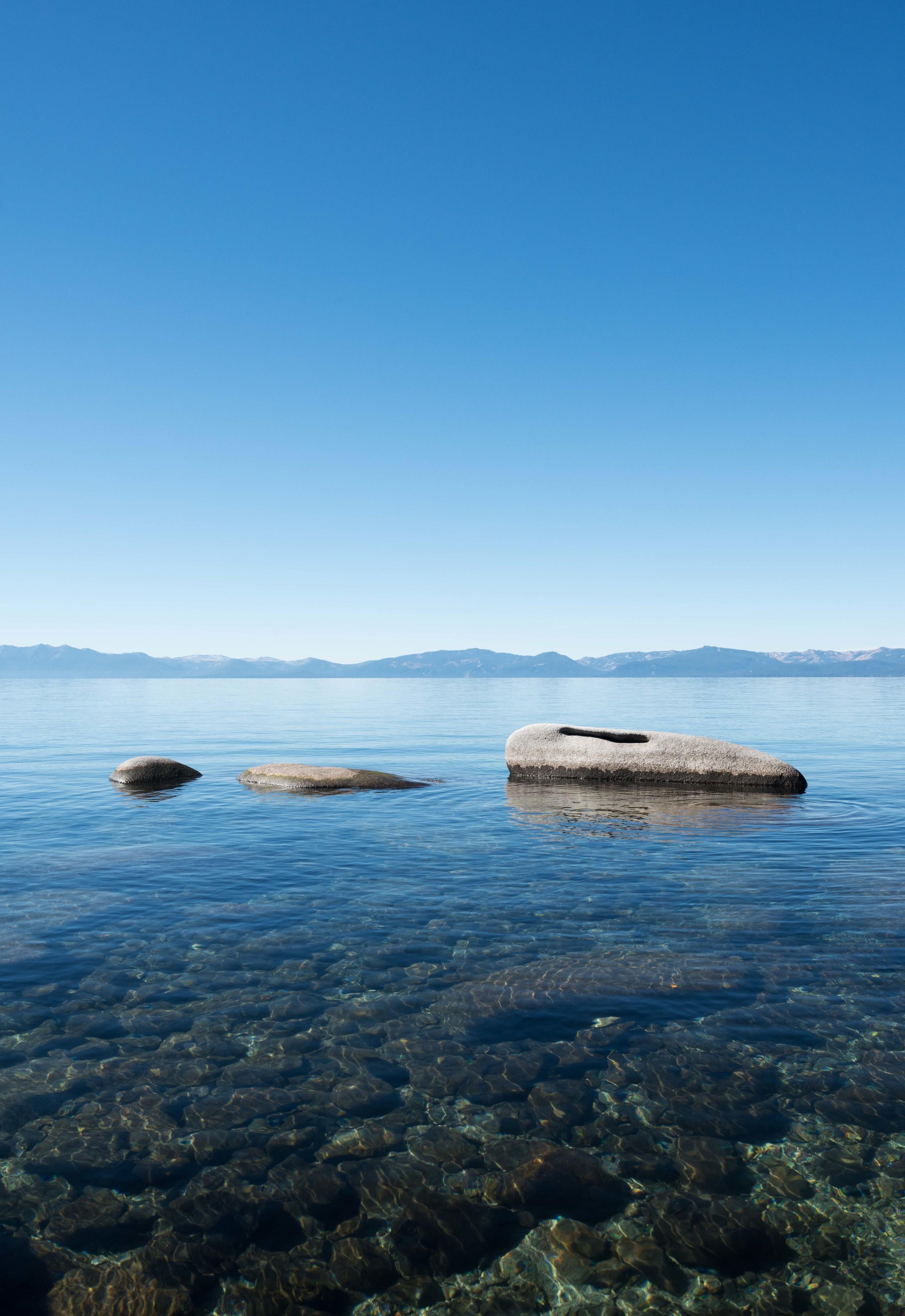 lake-tahoe-ca-19