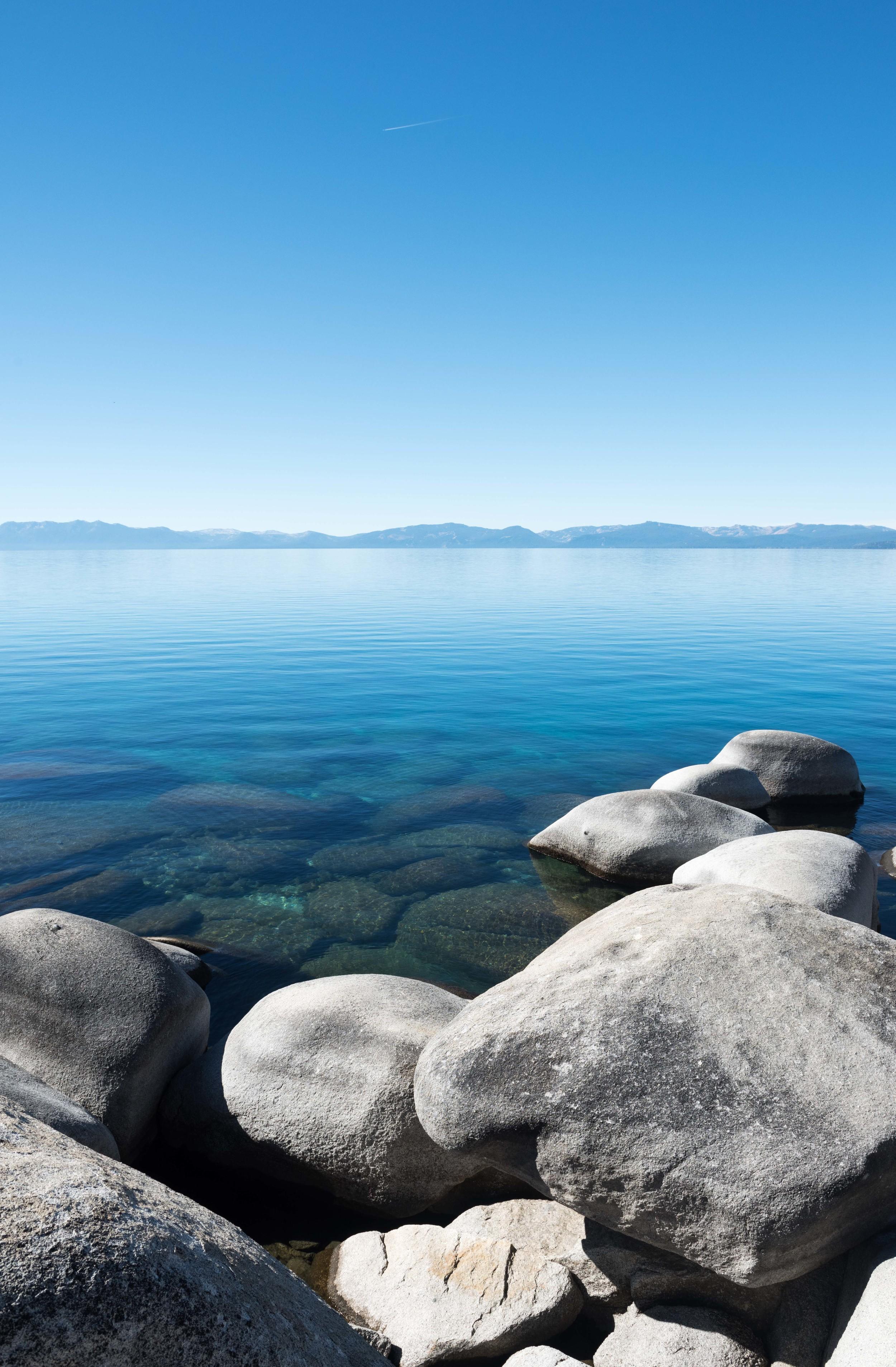 lake-tahoe-ca-20