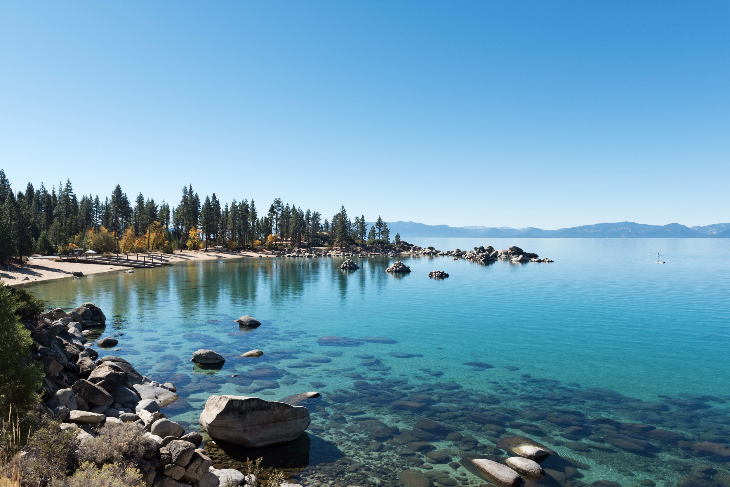 lake-tahoe-ca-21