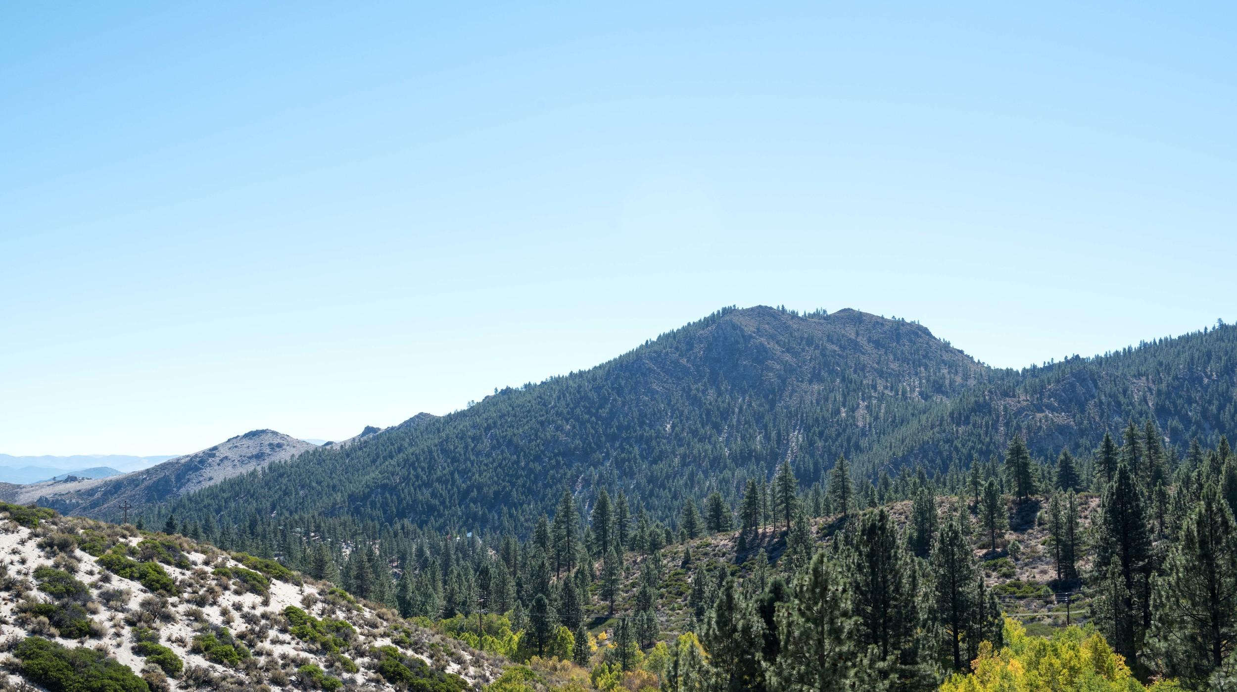 leaving-lake-tahoe-2