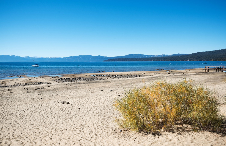 lake-tahoe-ca-9