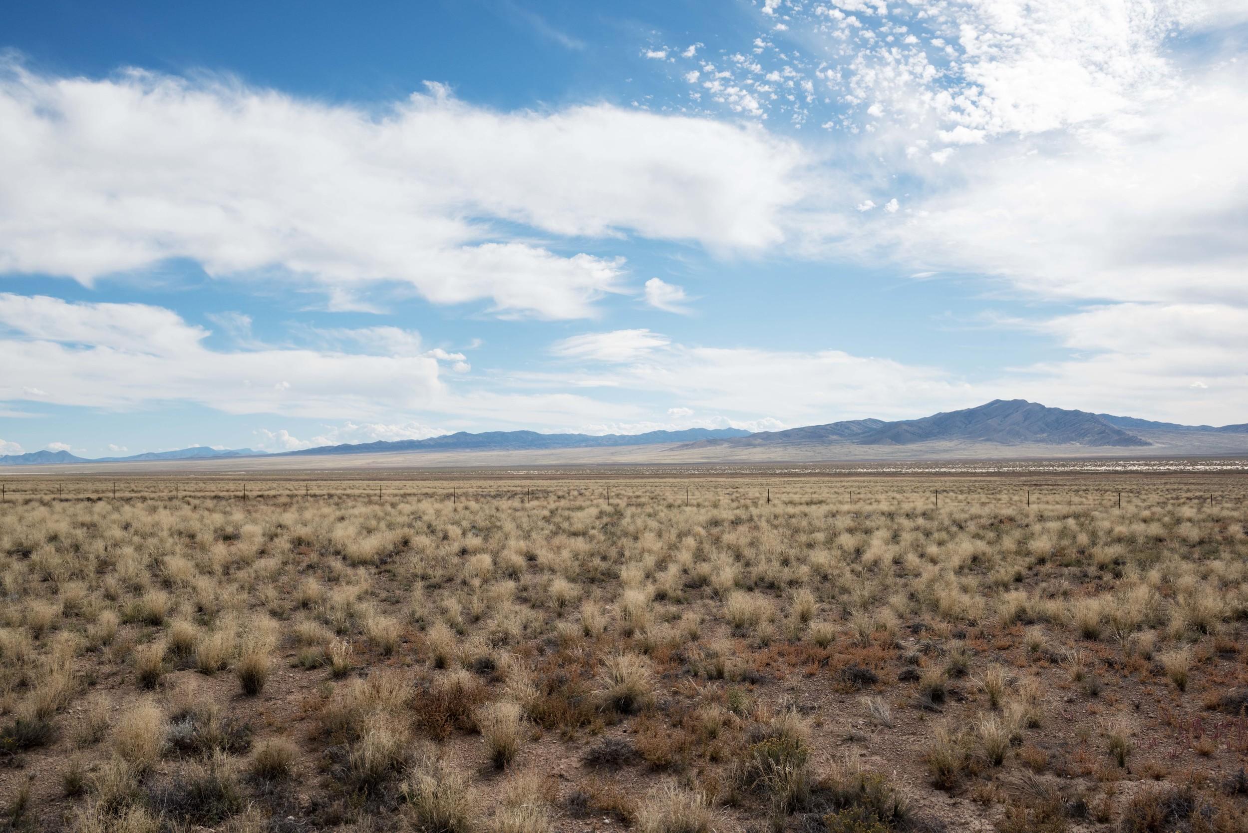 Utah-Landscape-1