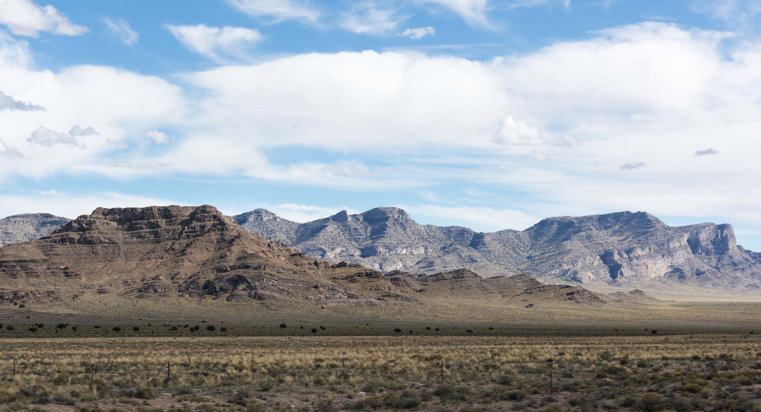 Utah-Landscape-6