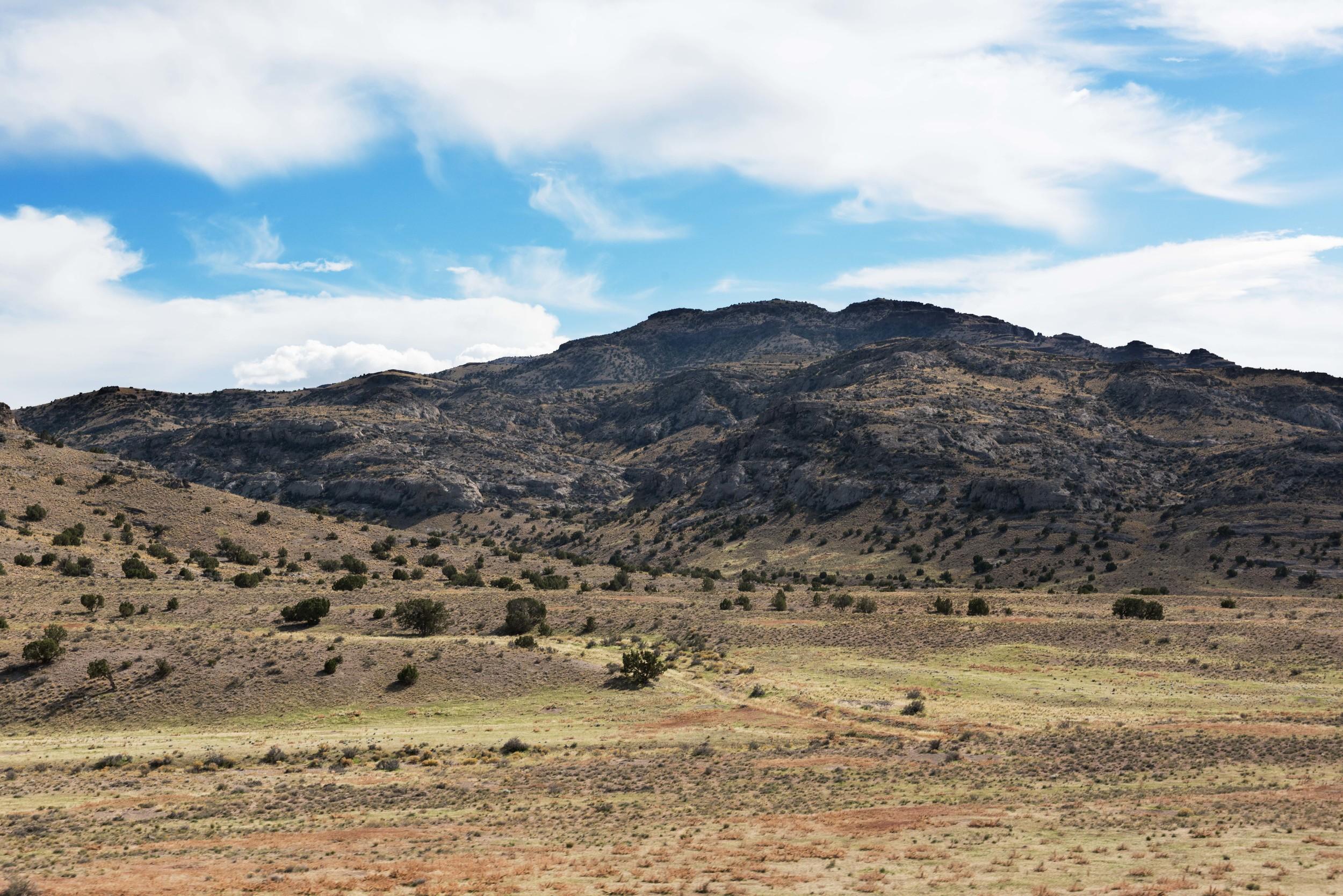 Utah-Landscape-7