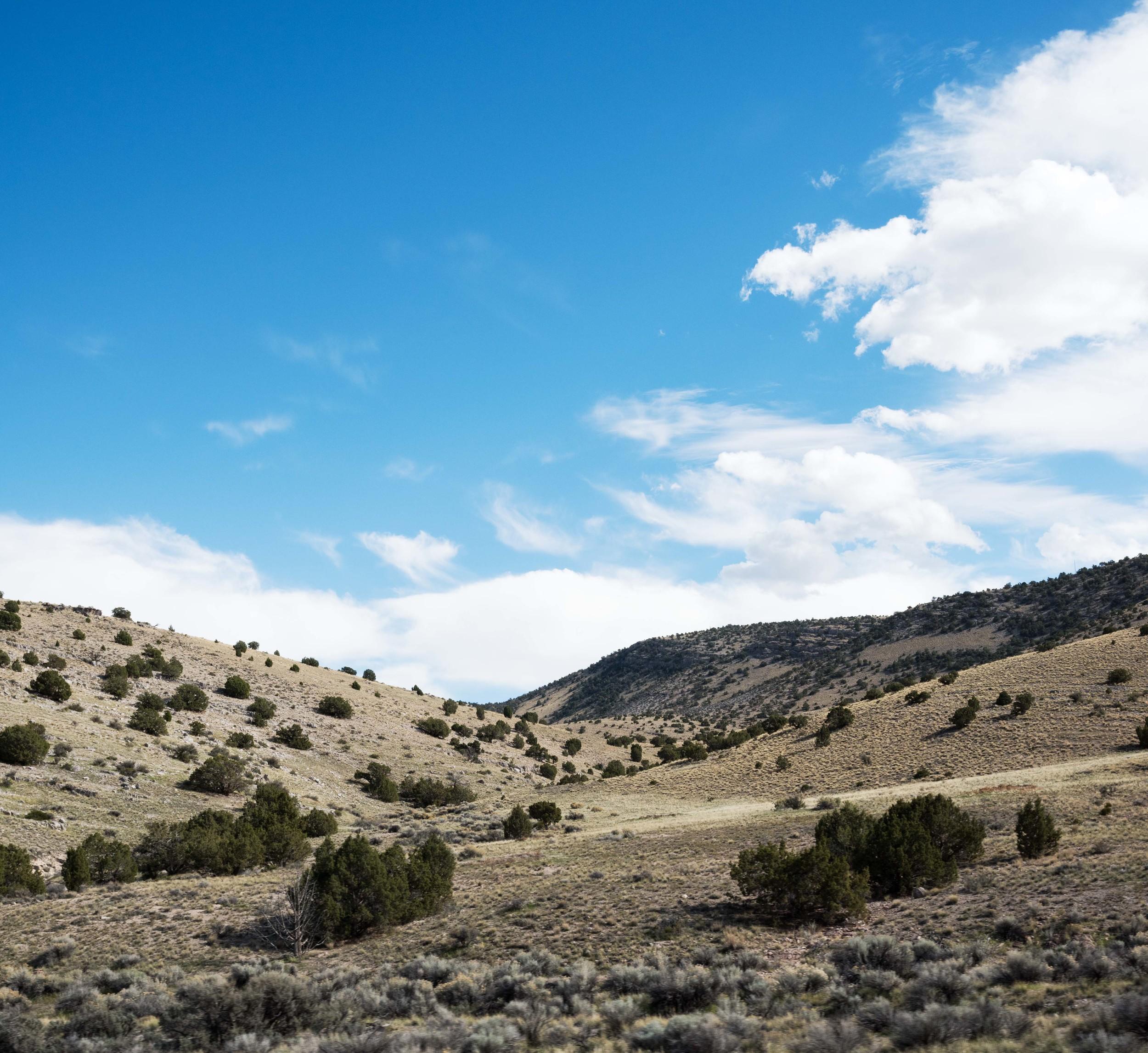 Utah-Landscape-9