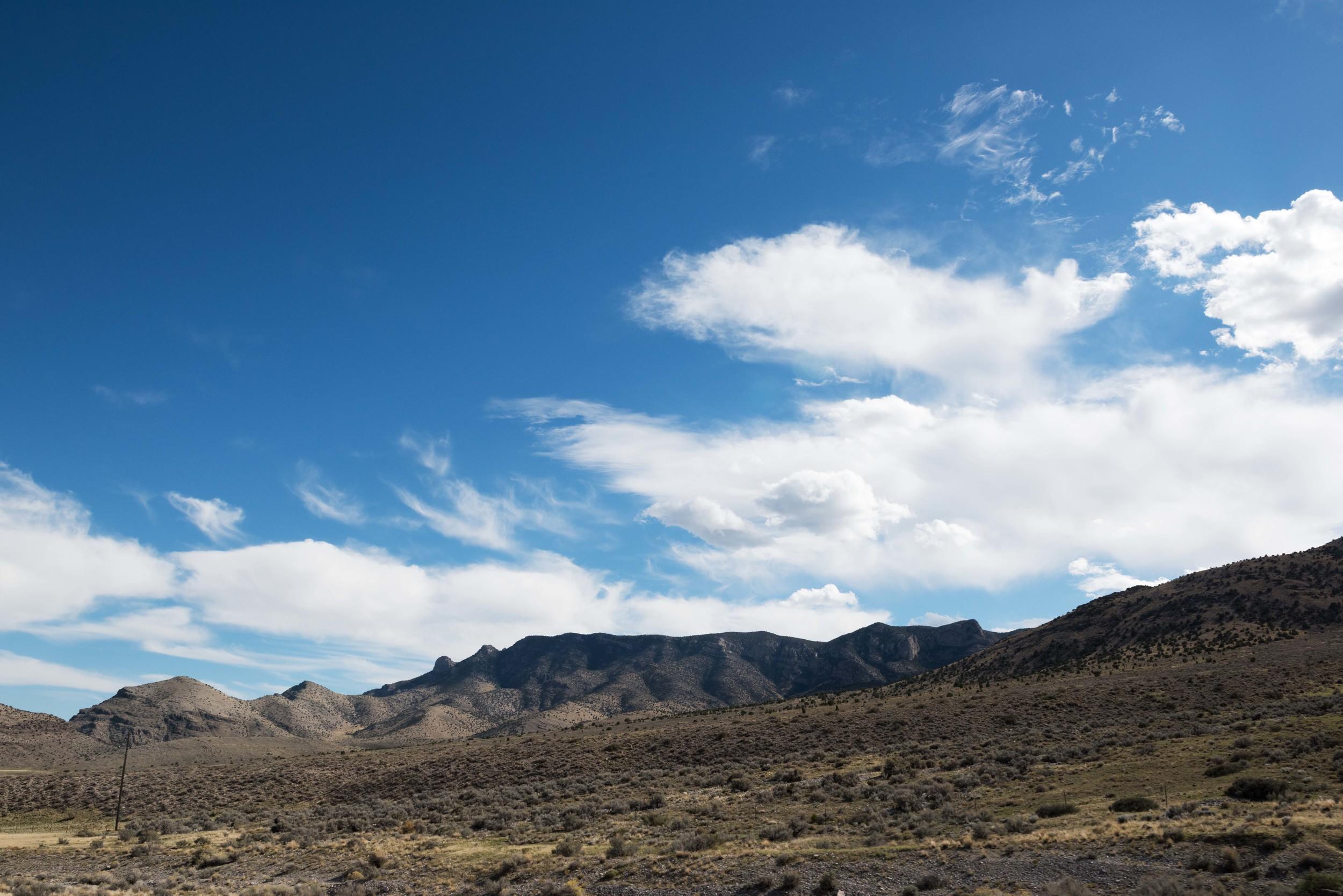 Utah-Landscape-10