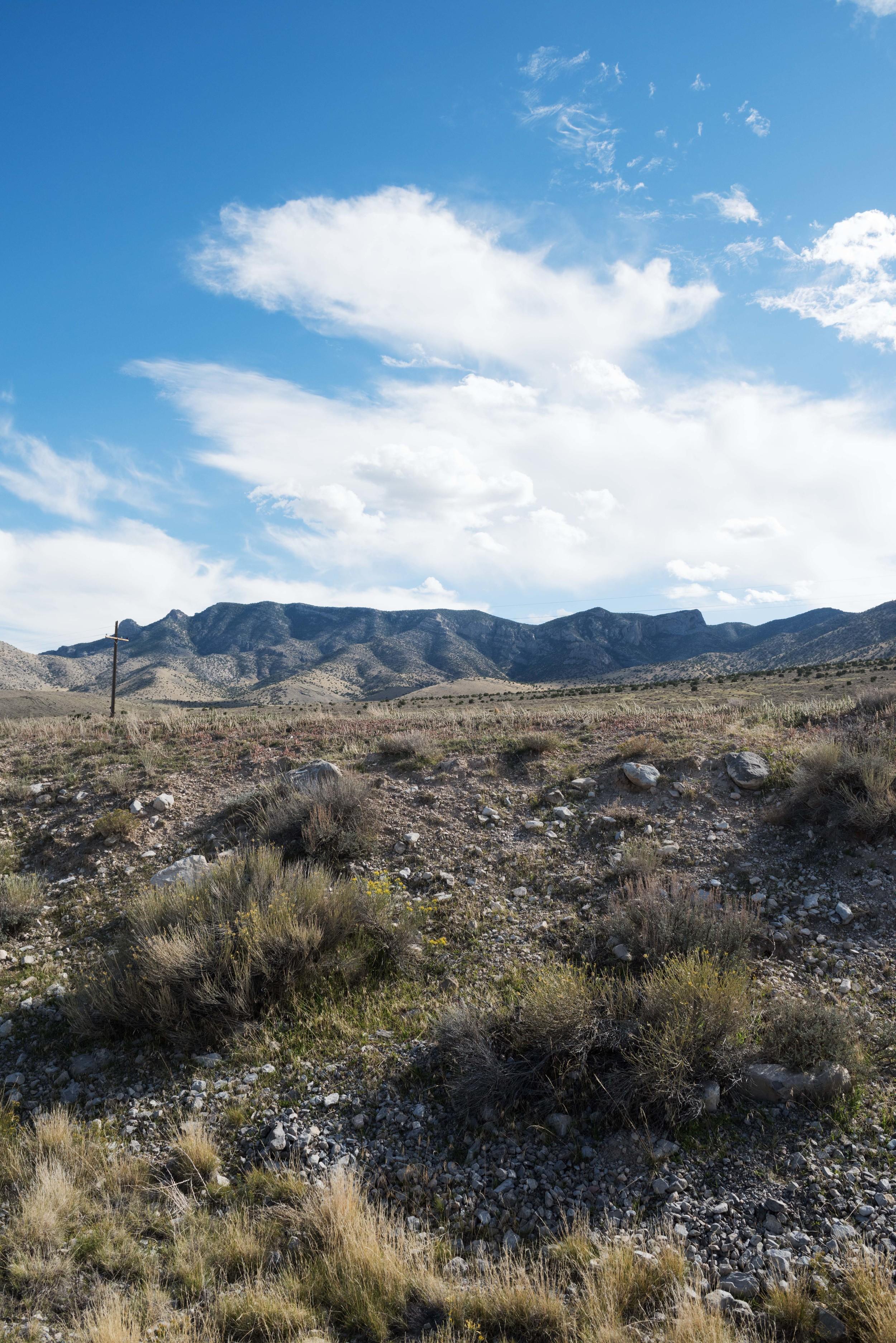 Utah-Landscape-11