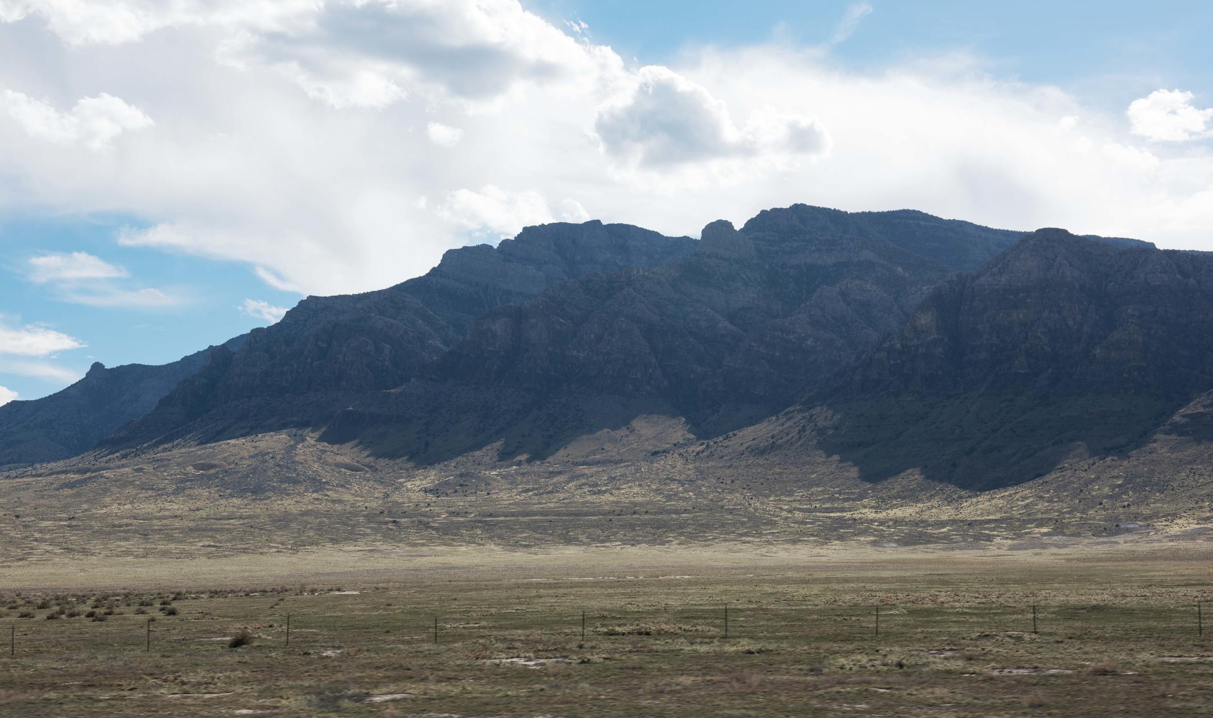 Utah-Landscape-12