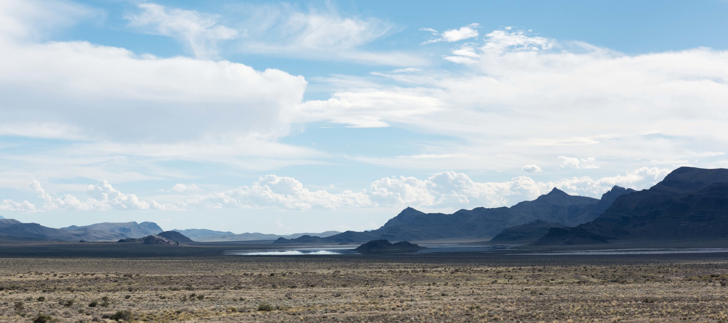 Utah-Mountain-Landscape-3