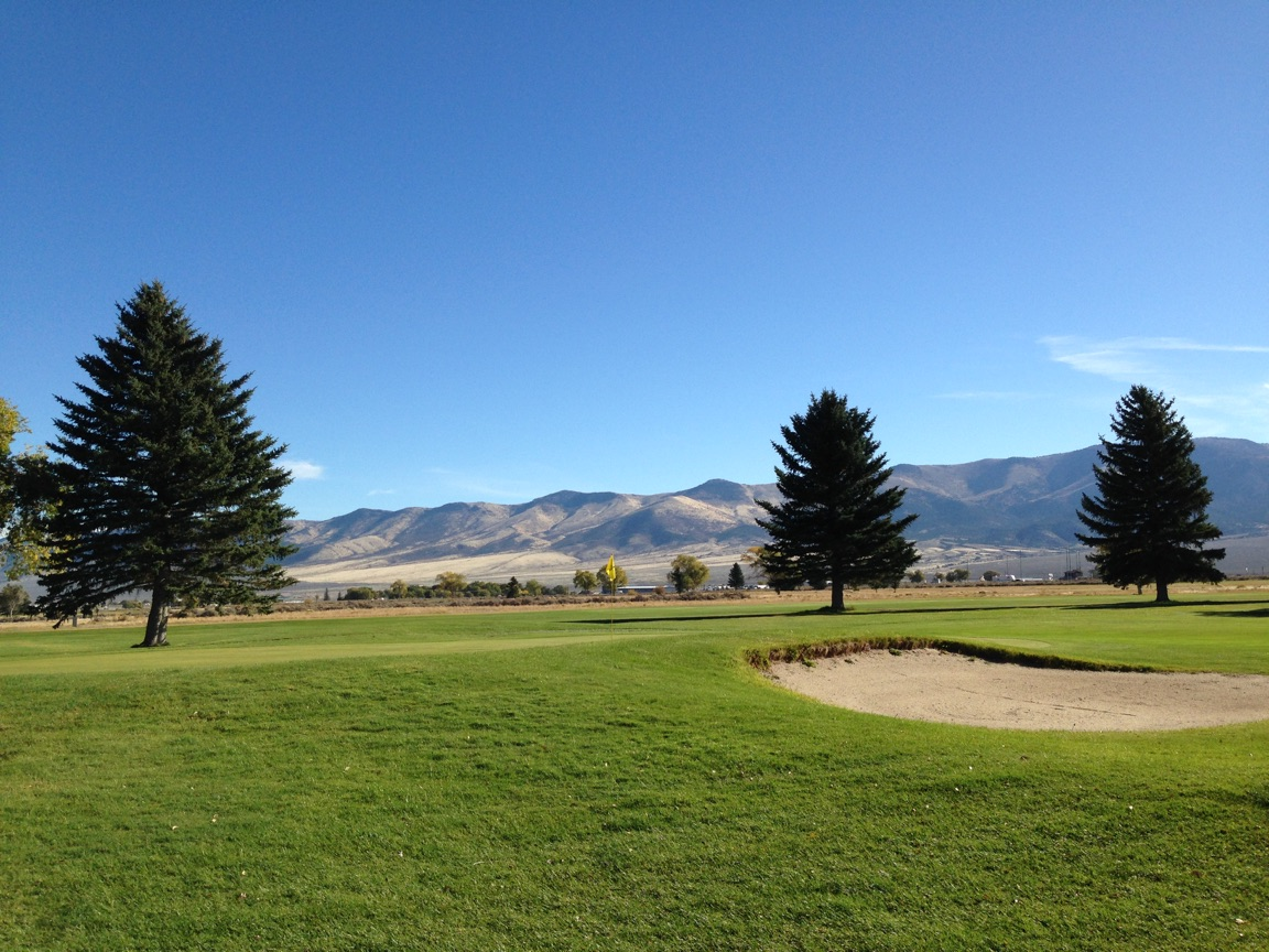 White-Pine-Golf-Course-1