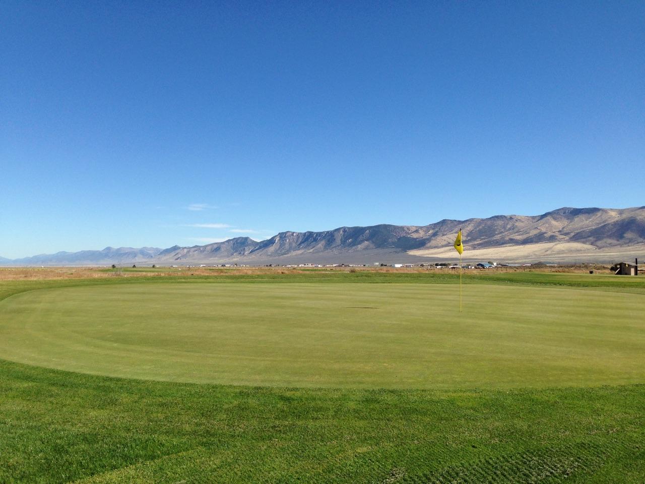 White-Pine-Golf-Course-3