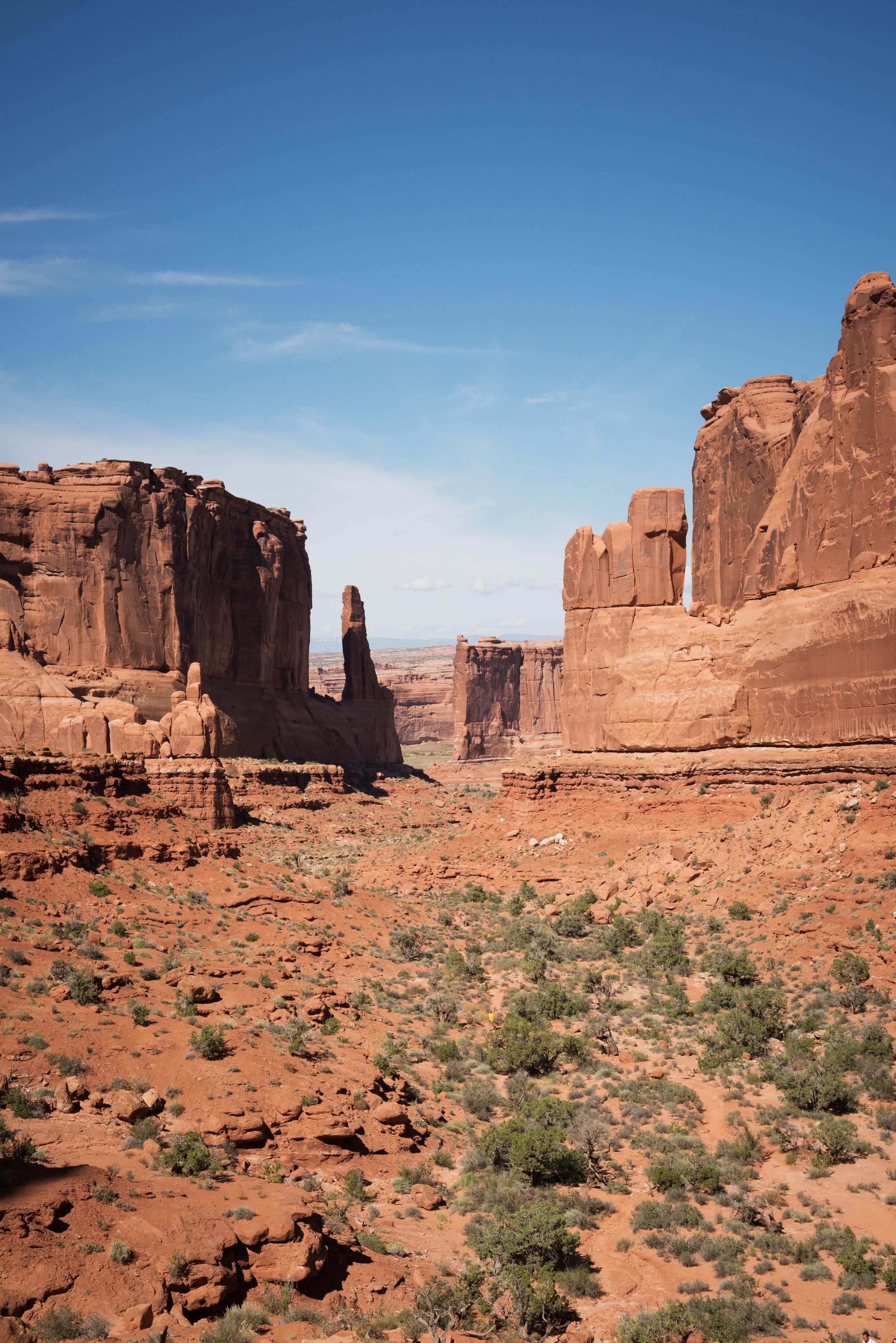 arches-national-park-utah-1