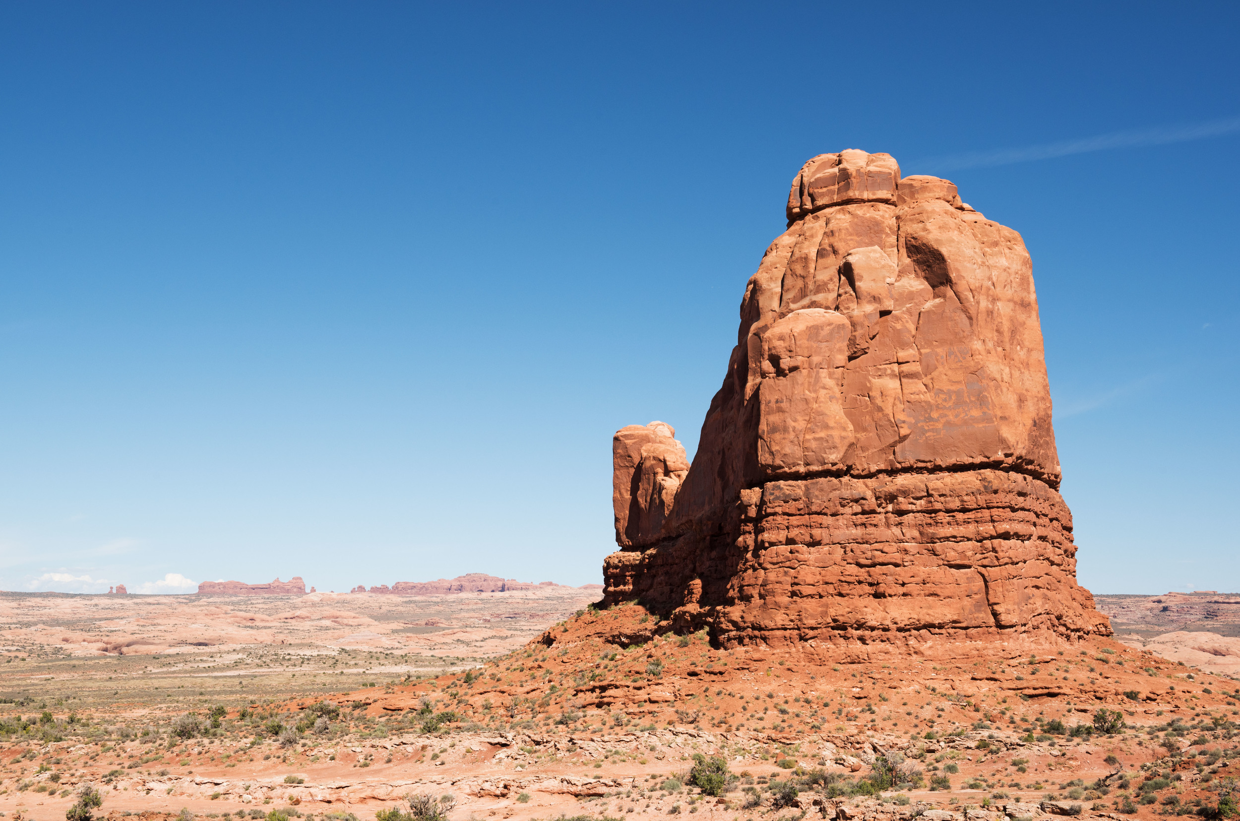 arches-national-park-utah-2