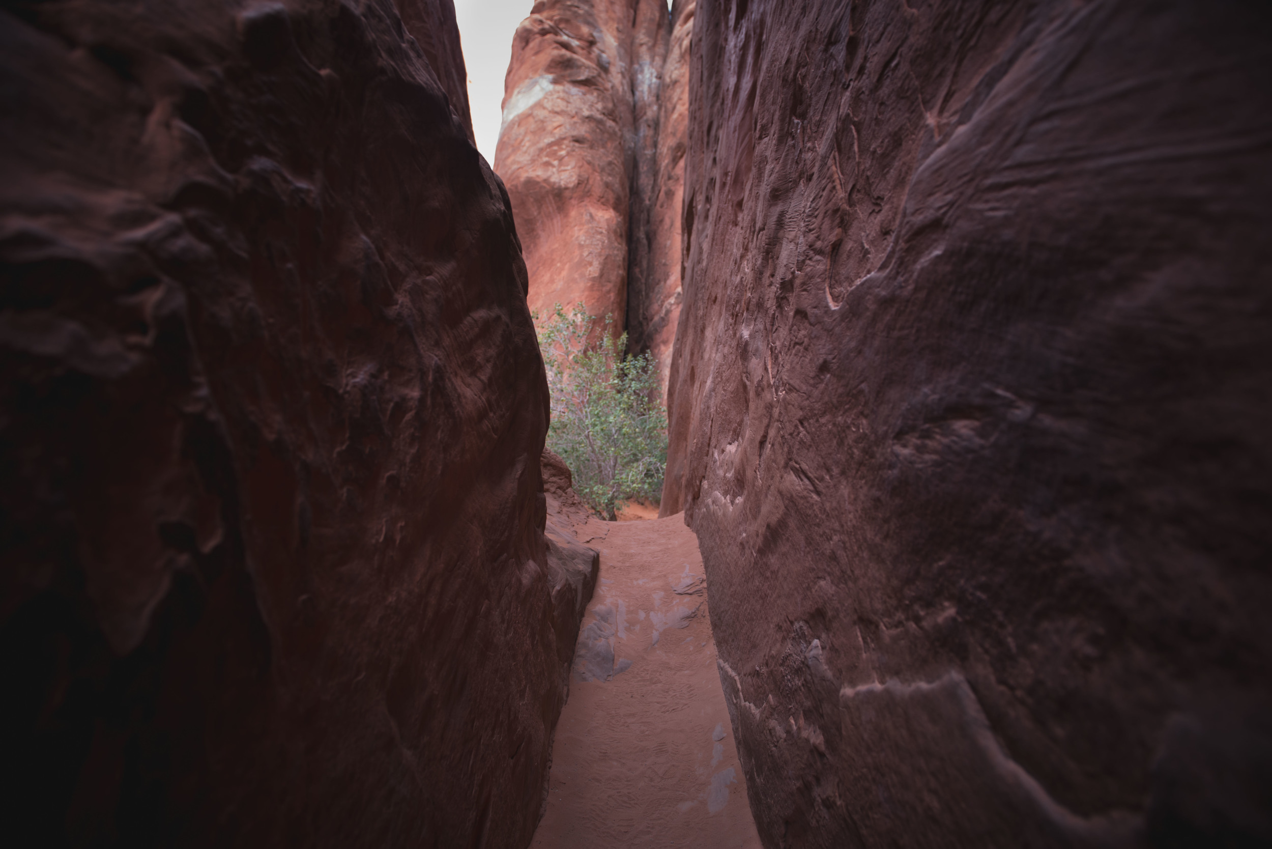 arches-national-park-utah-7
