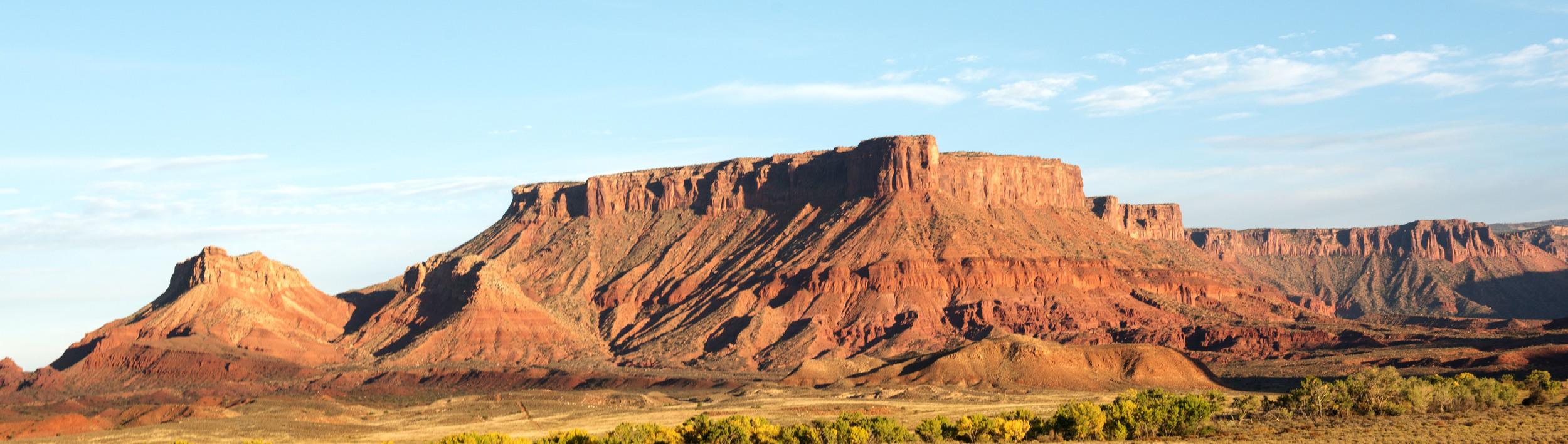 arches-national-park-utah-12