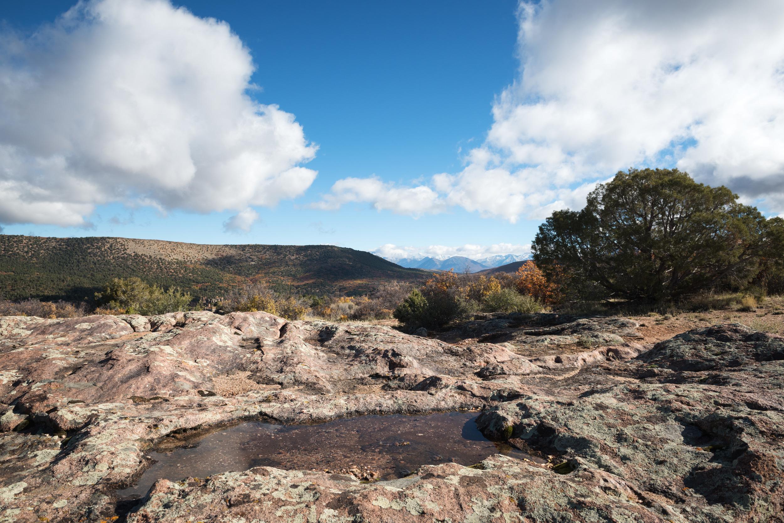 black-canyon-national-park-14