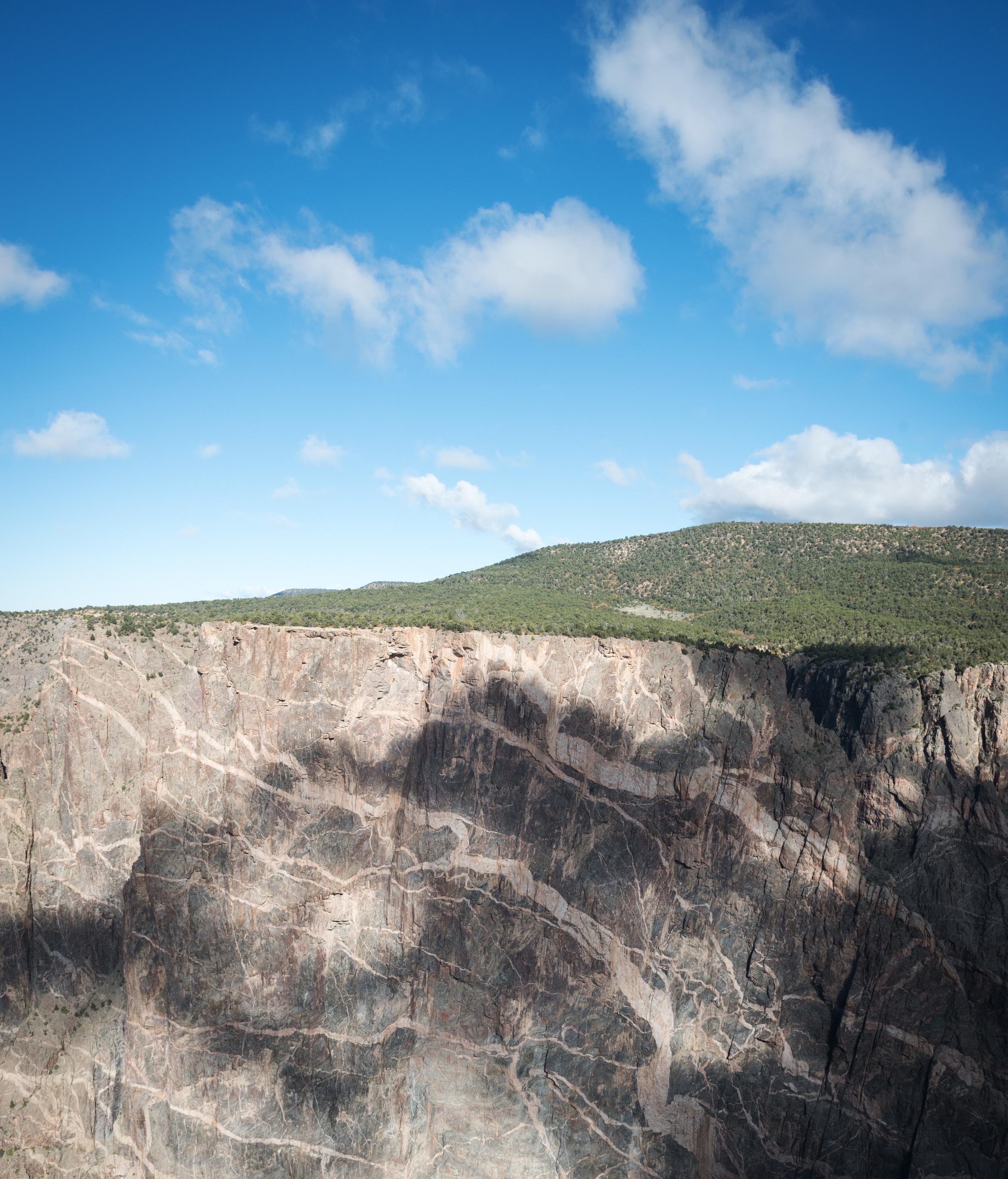 black-canyon-national-park-17