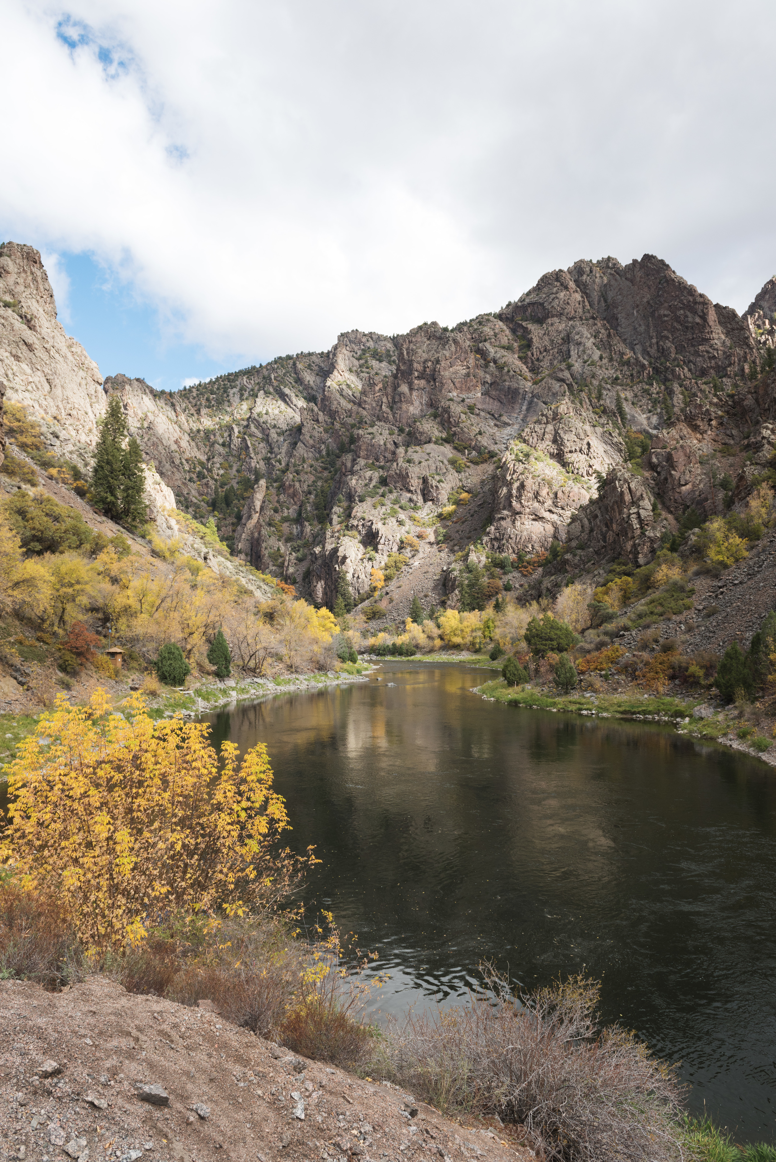 black-canyon-national-park-22