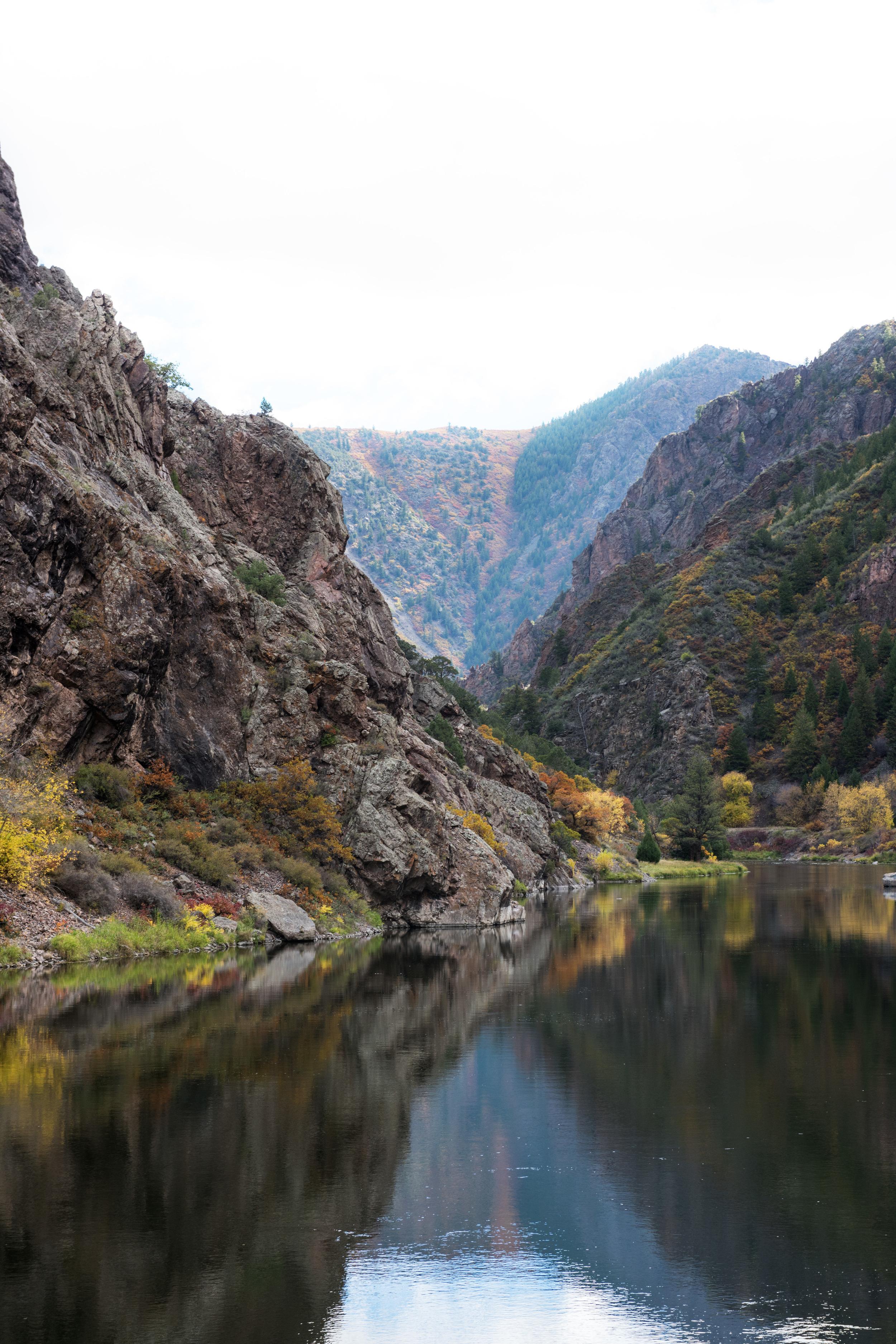 black-canyon-national-park-24