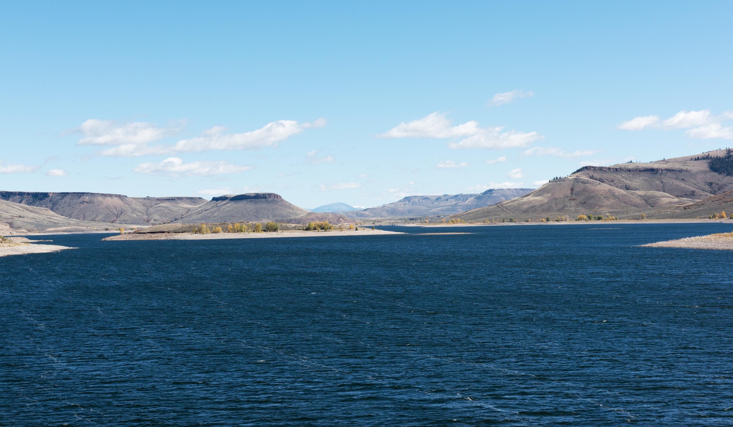 Blue-Mesa-Reservoir-3