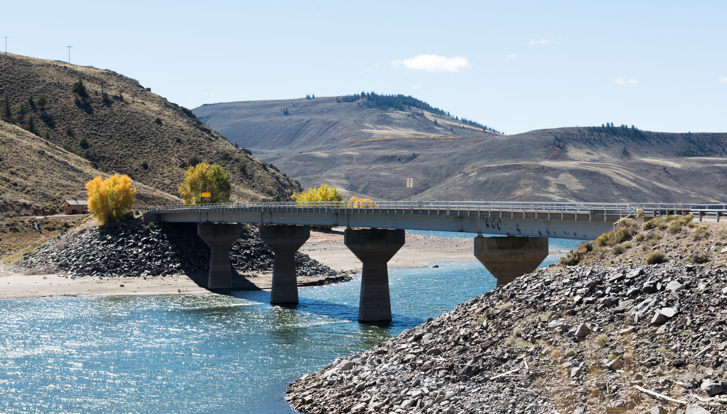 Blue-Mesa-Reservoir-6