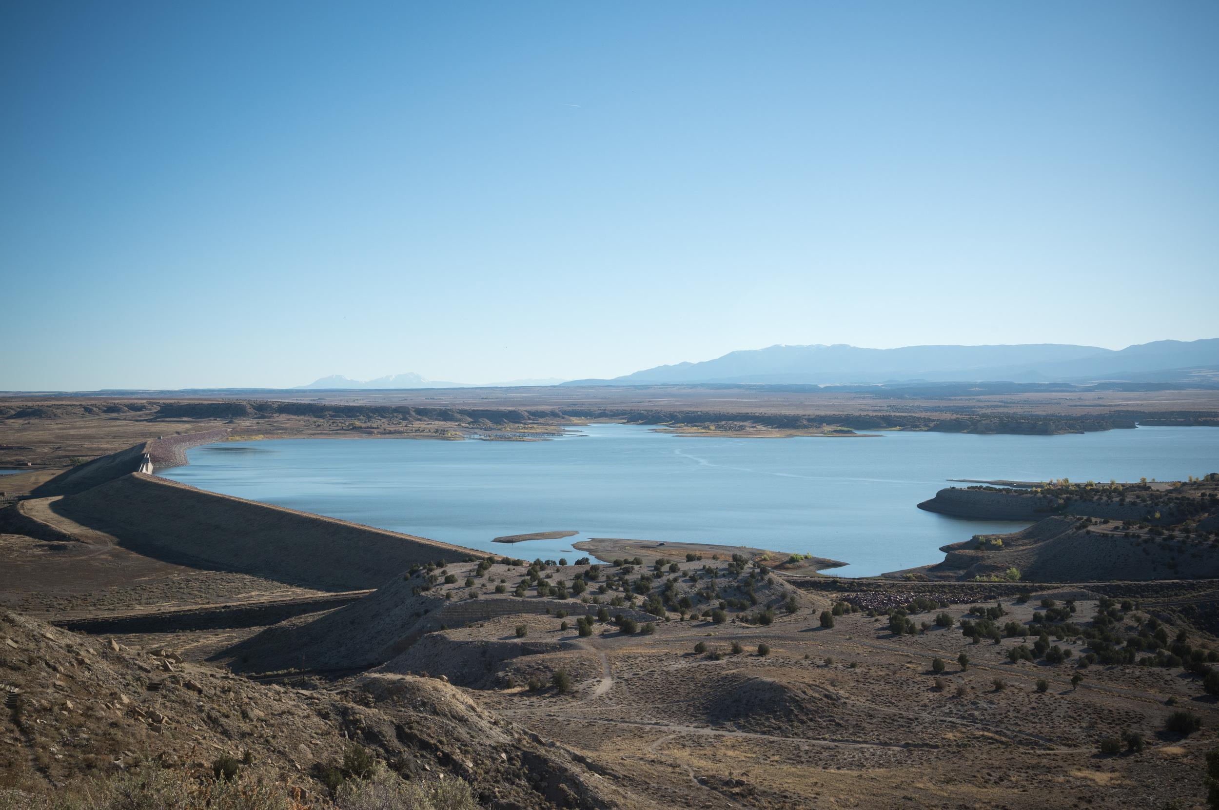 pueblo-reservoir-colorado-1