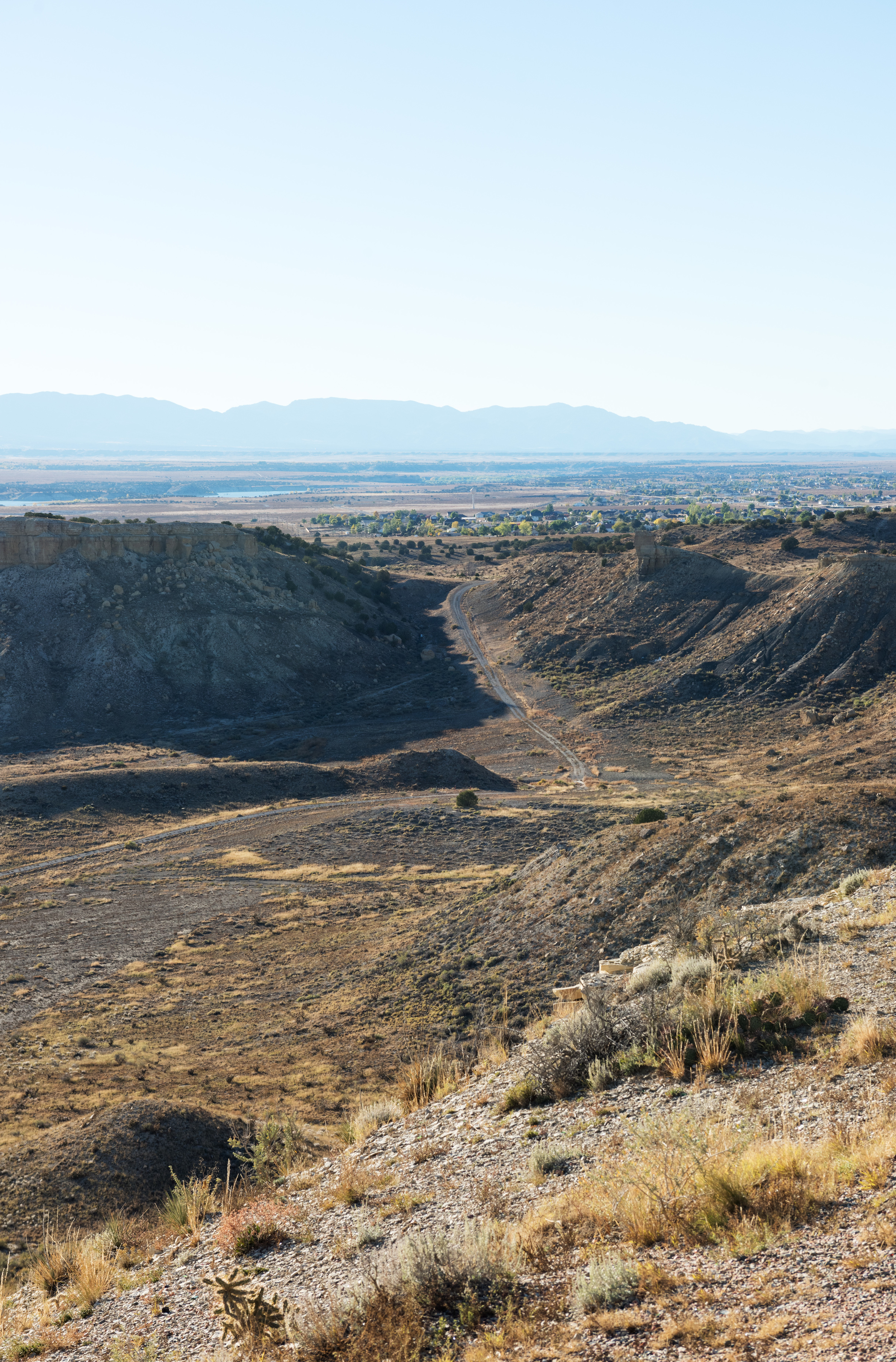 pueblo-reservoir-colorado-2