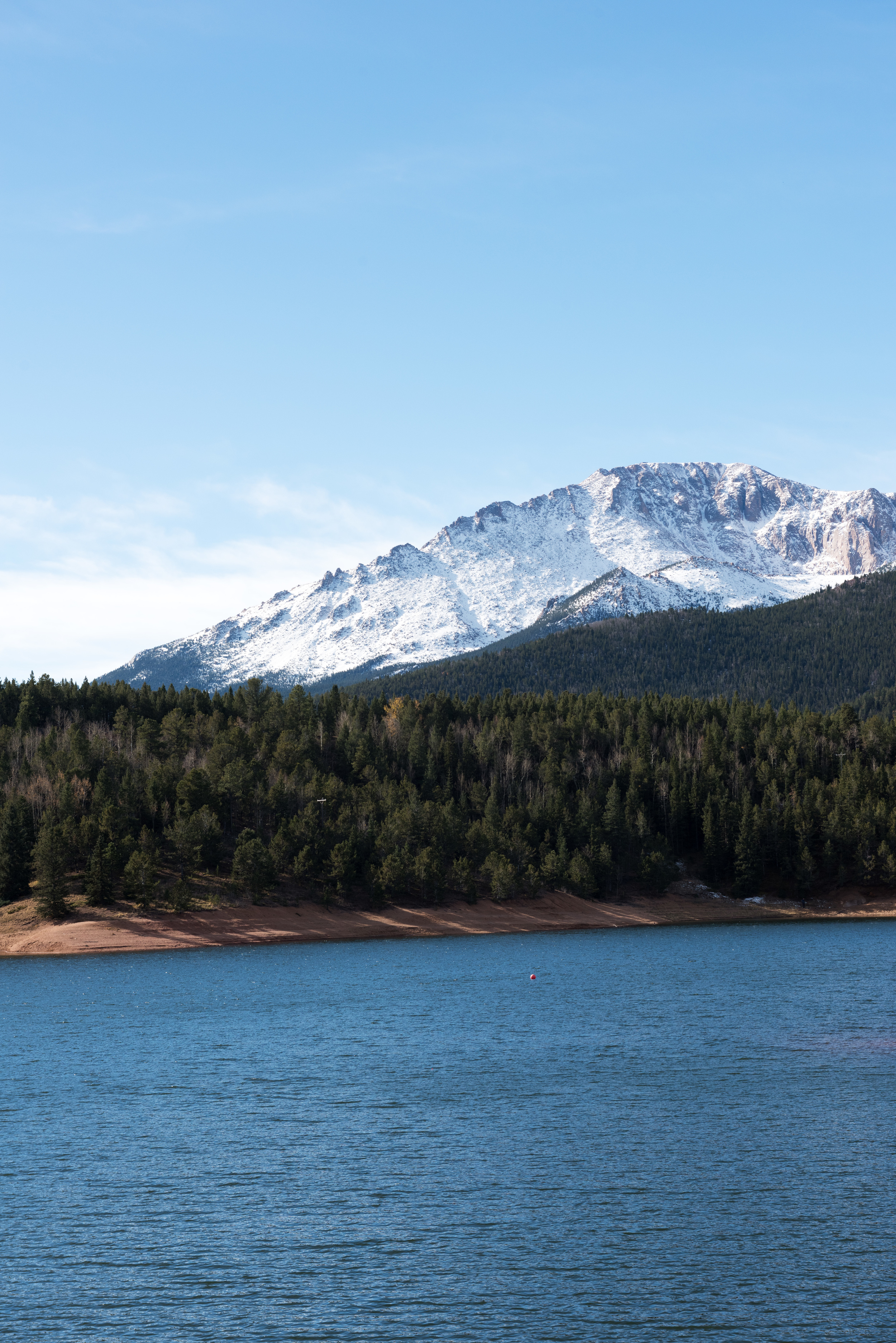 Pikes-Peak-Colorado-1